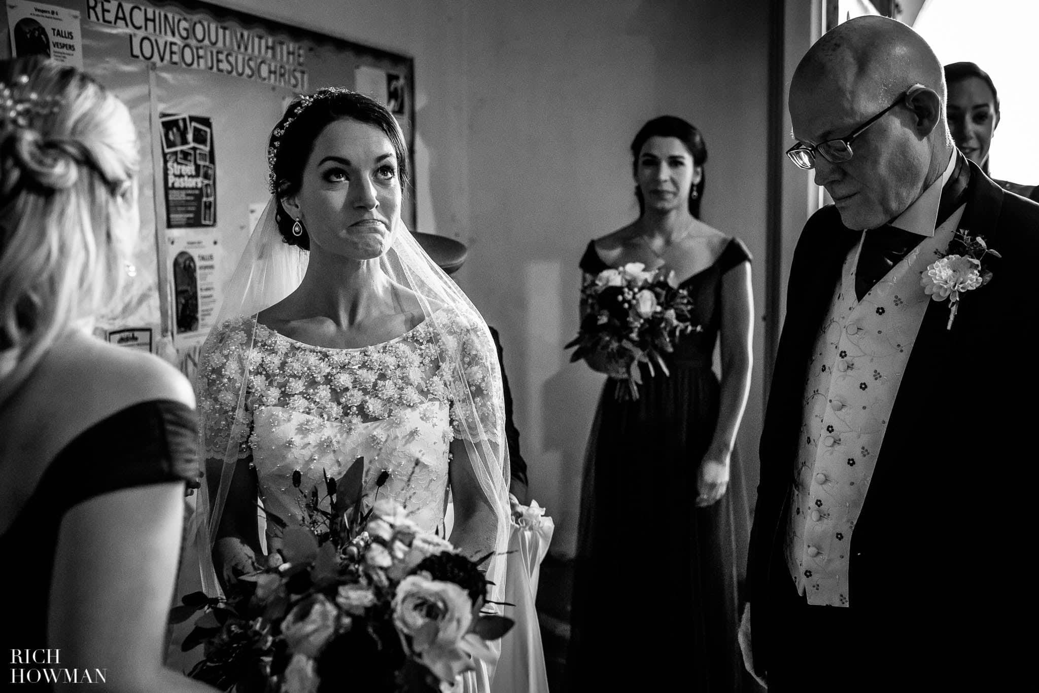 Westonbirt Wedding Photographer 20