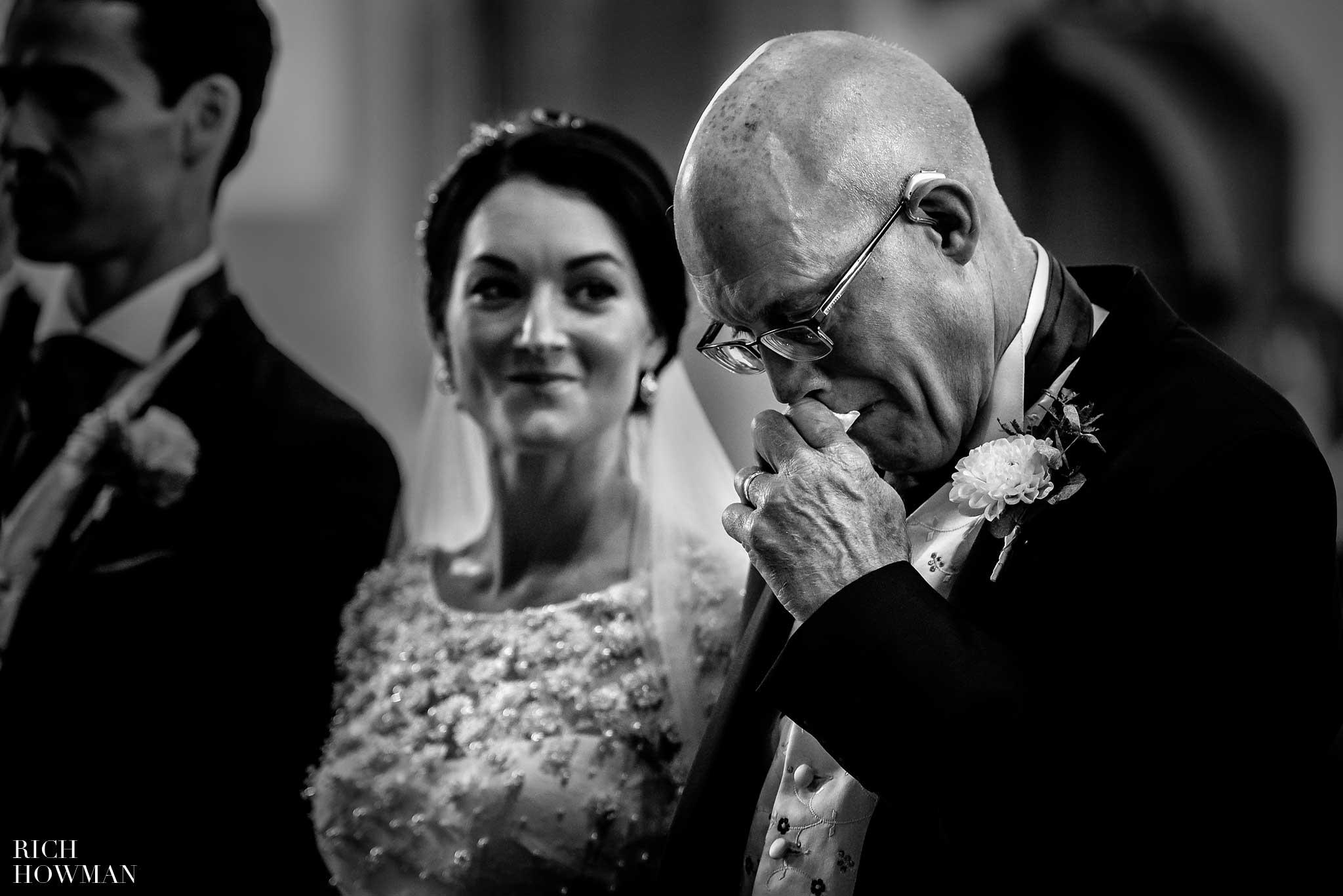 Westonbirt Wedding Photographer 24