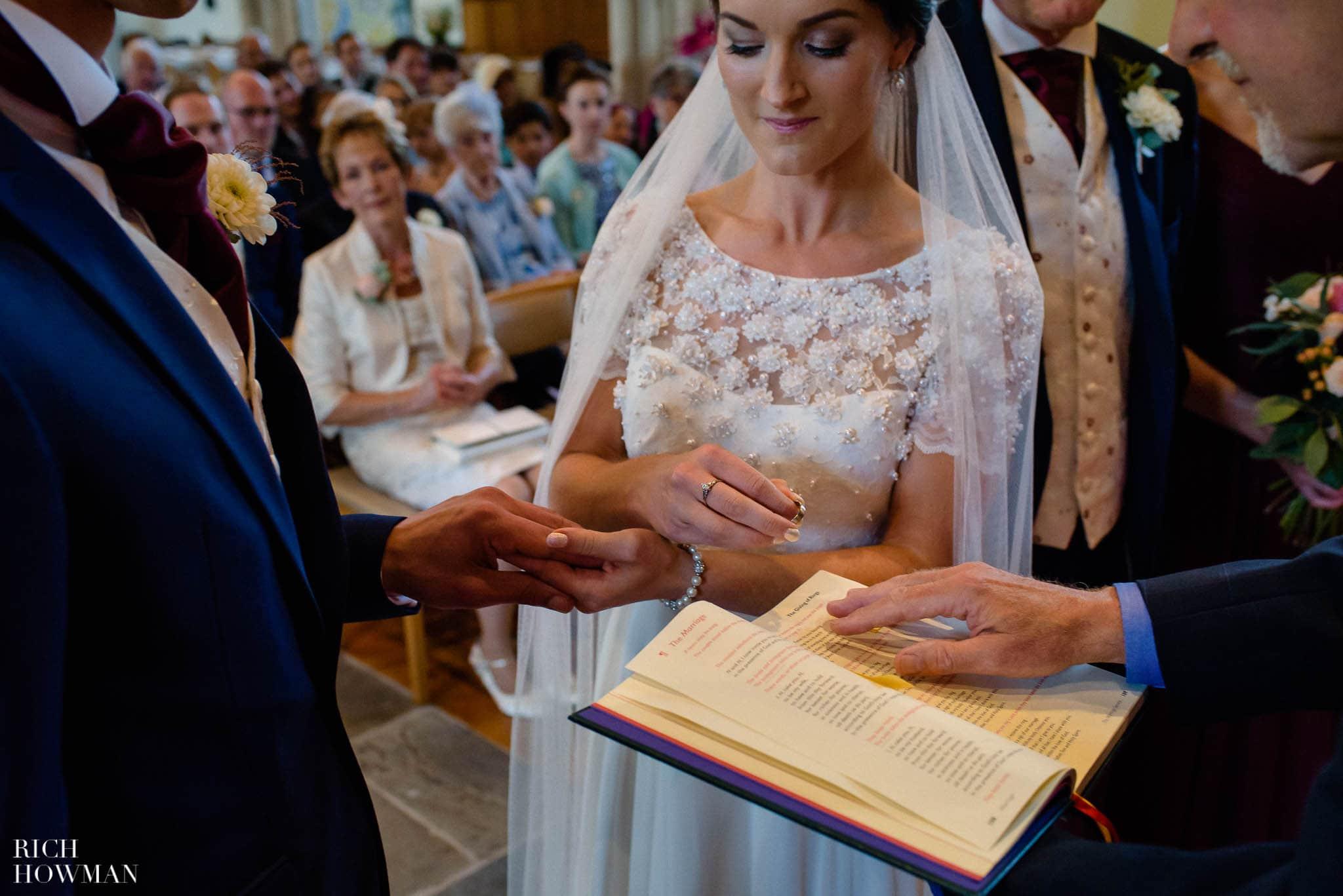 Westonbirt Wedding Photographer 26