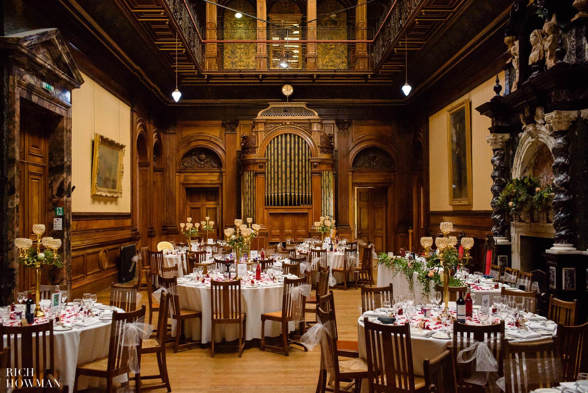 Westonbirt Wedding Photographer 31