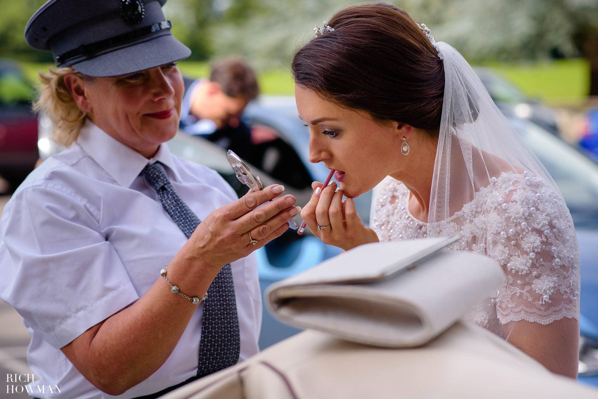 Westonbirt Wedding Photographer 33