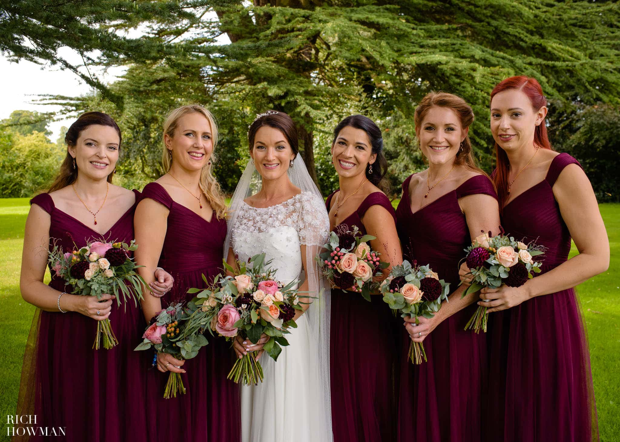 Westonbirt Wedding Photographer 35
