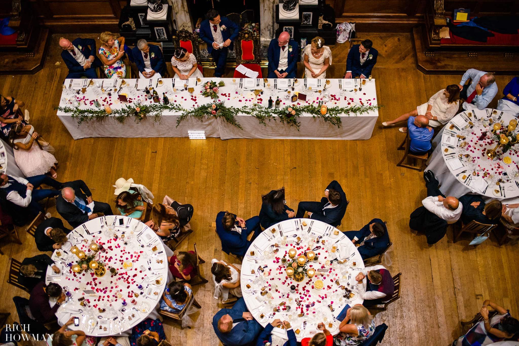 Westonbirt Wedding Photographer 43