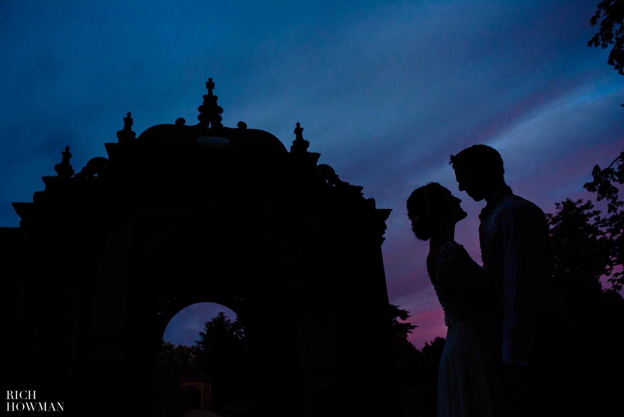 Westonbirt Wedding Photographer 51