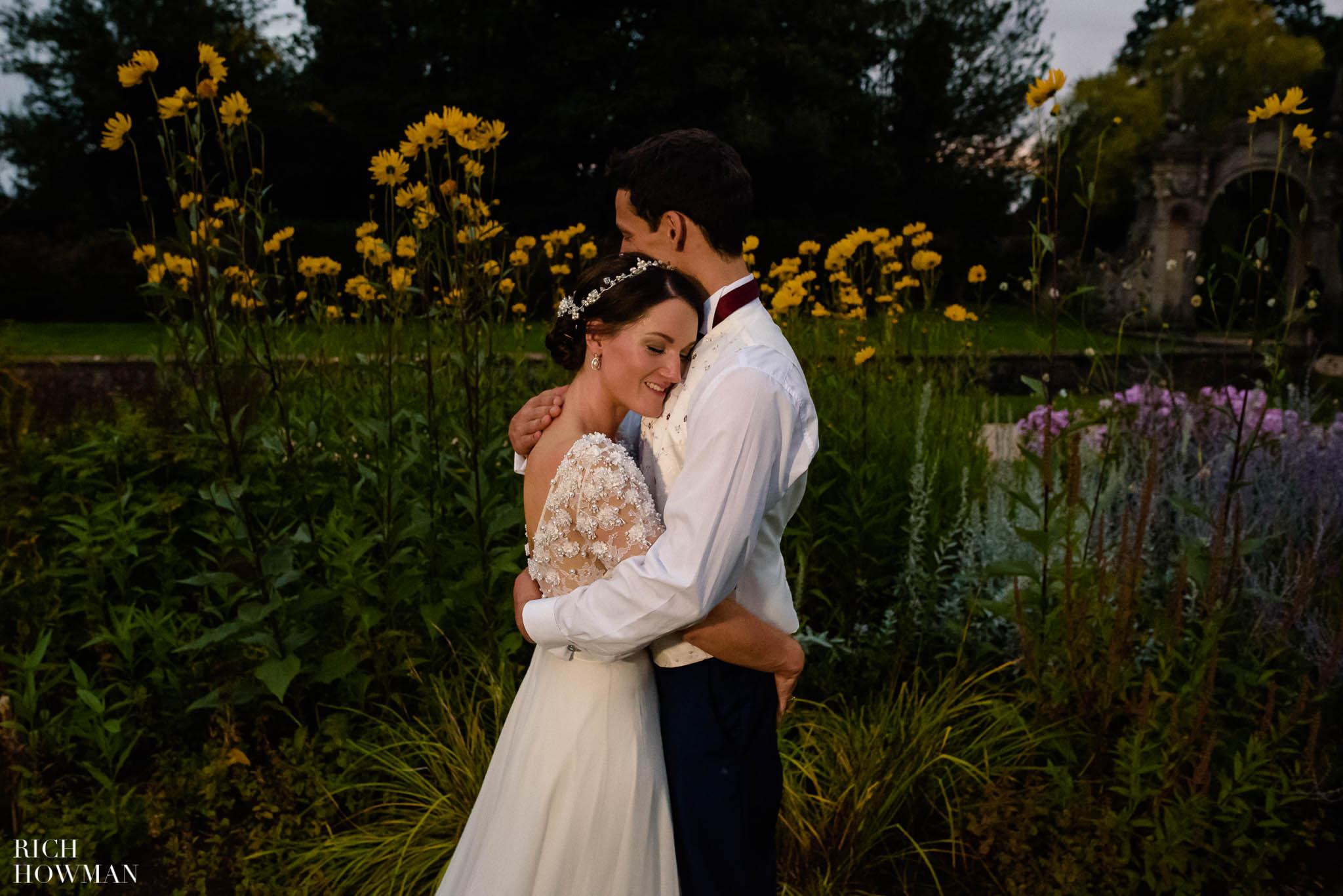 Westonbirt Wedding Photographer 52