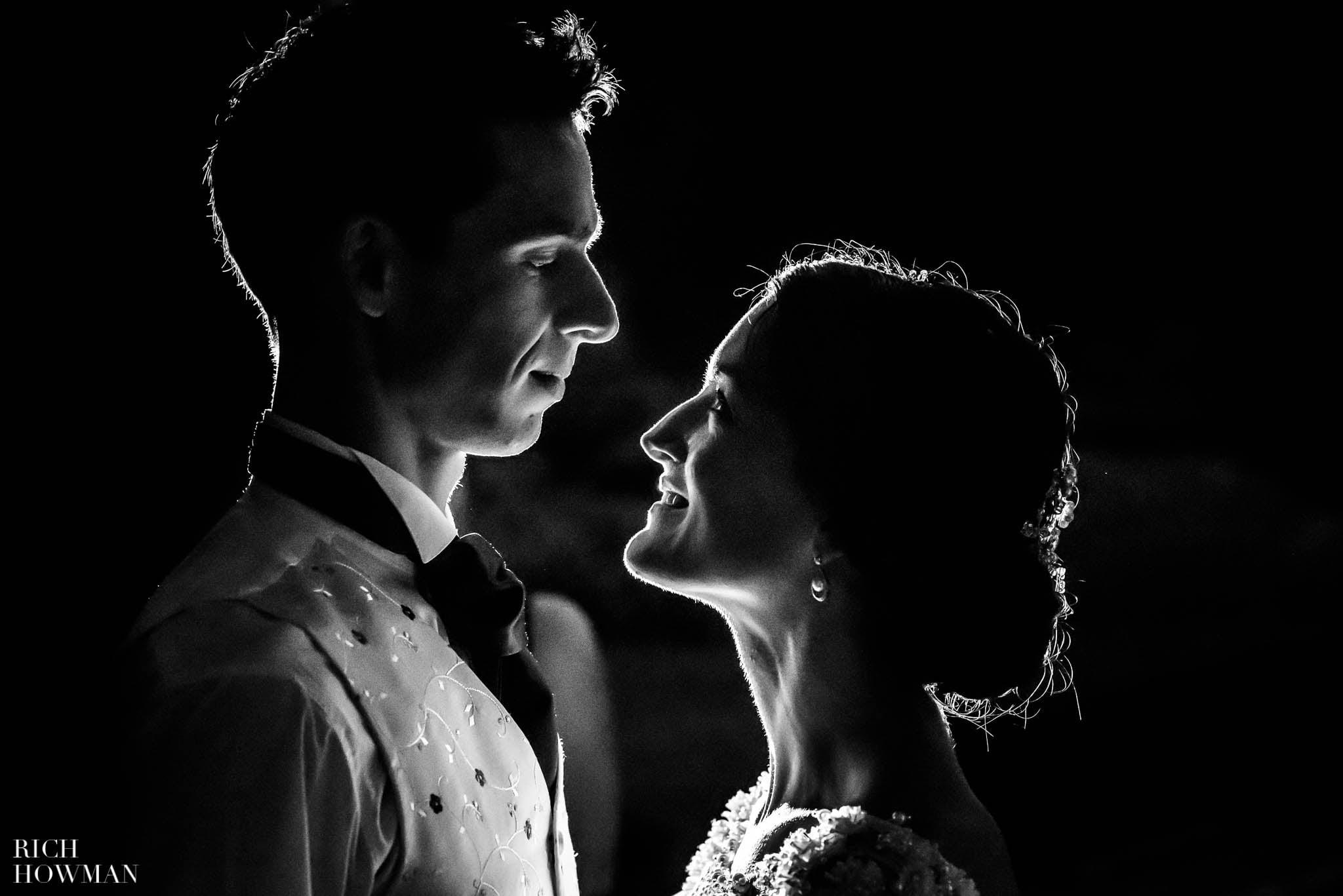 Westonbirt Wedding Photographer 55