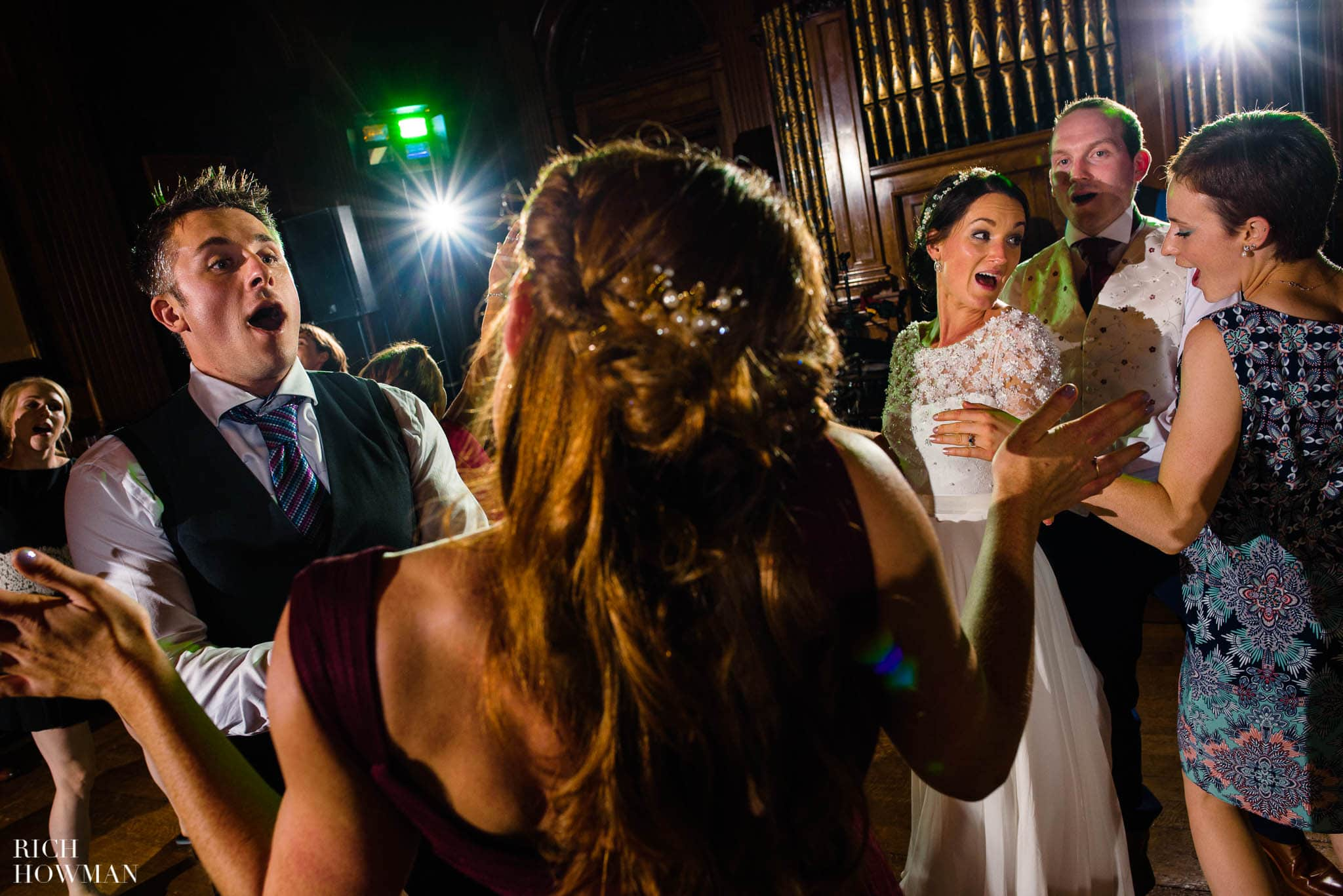 Westonbirt Wedding Photographer 62