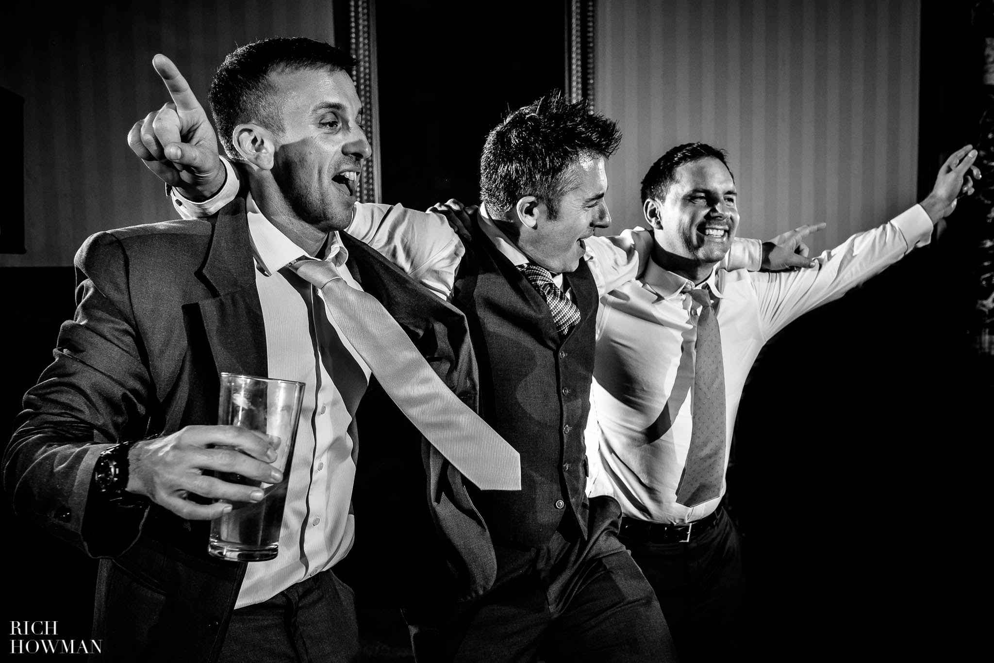 Westonbirt Wedding Photographer 66