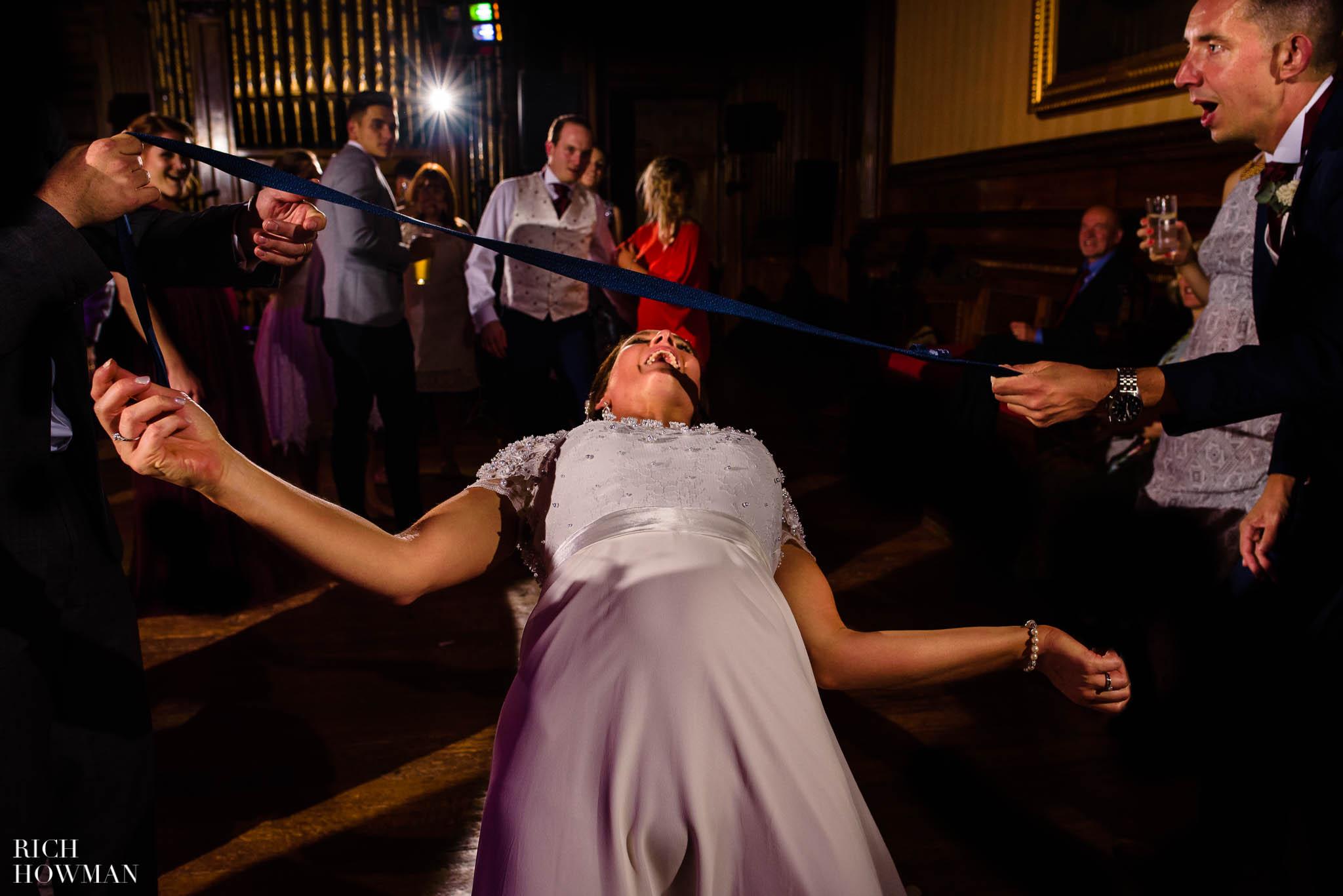 Westonbirt Wedding Photographer 74