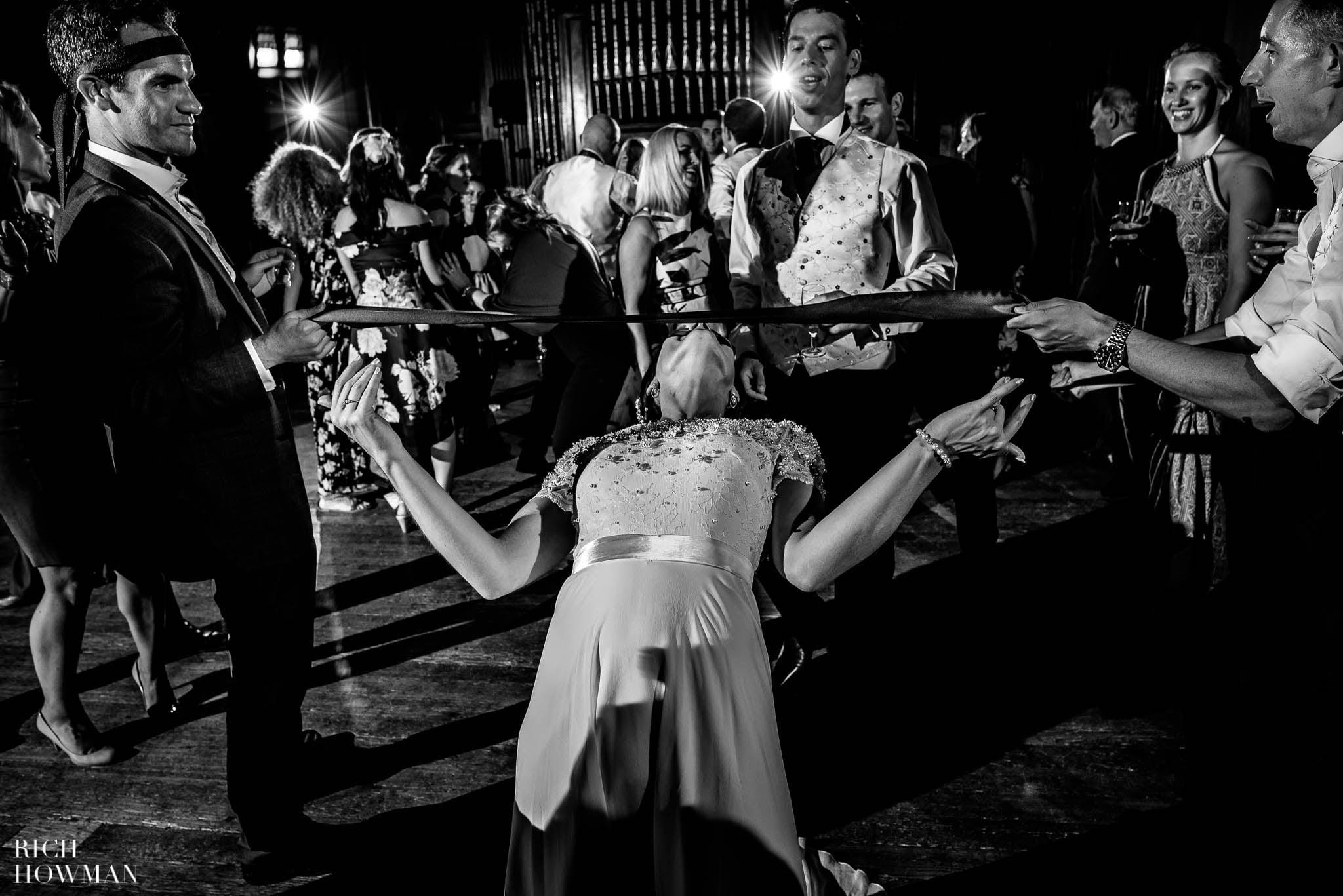 Westonbirt Wedding Photographer 75