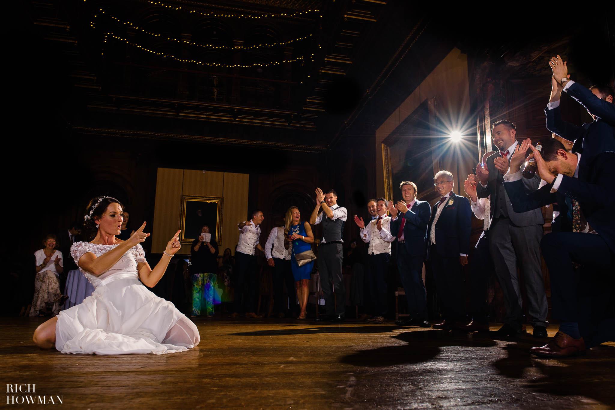 Westonbirt Wedding Photographer 81