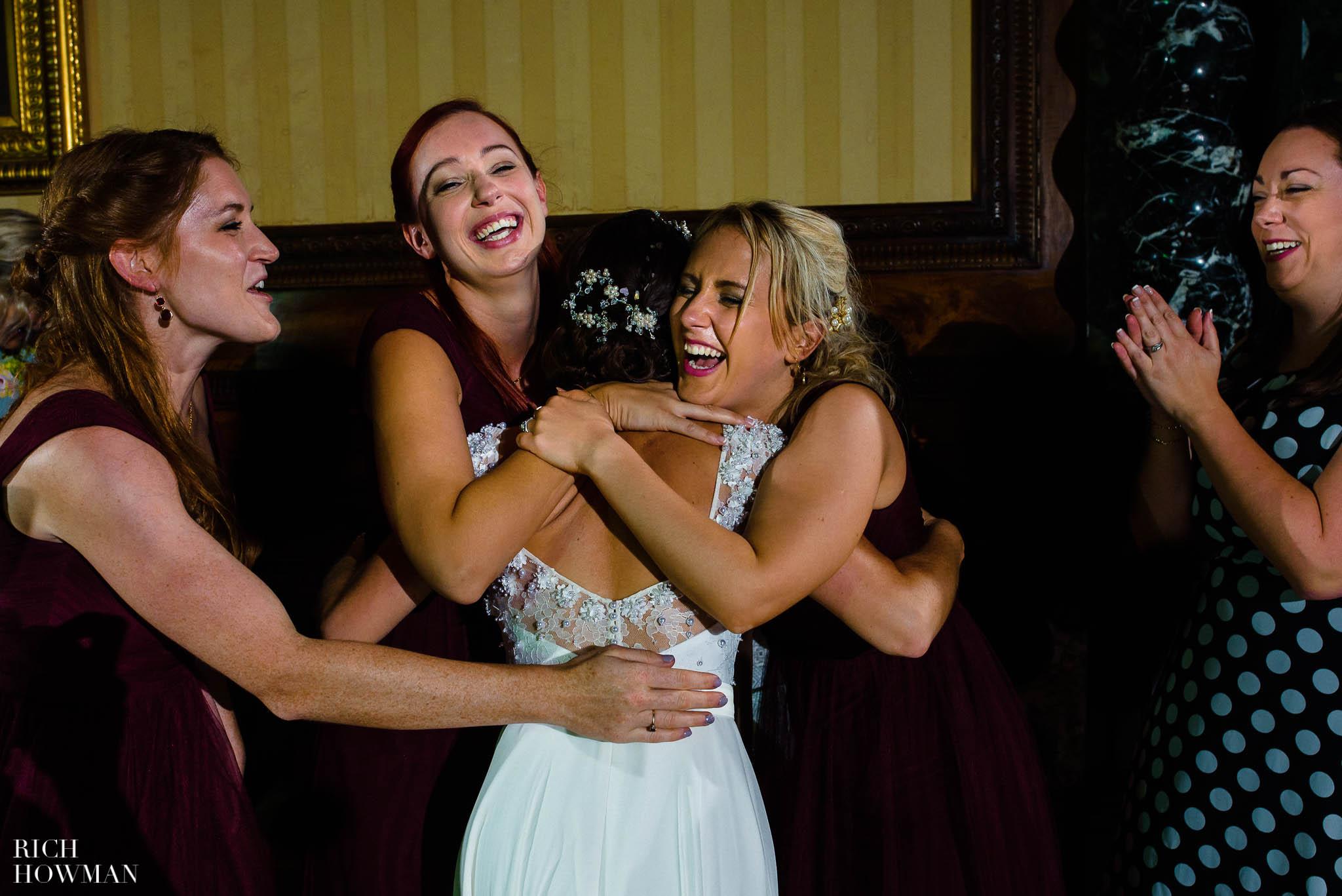 Westonbirt Wedding Photographer 82