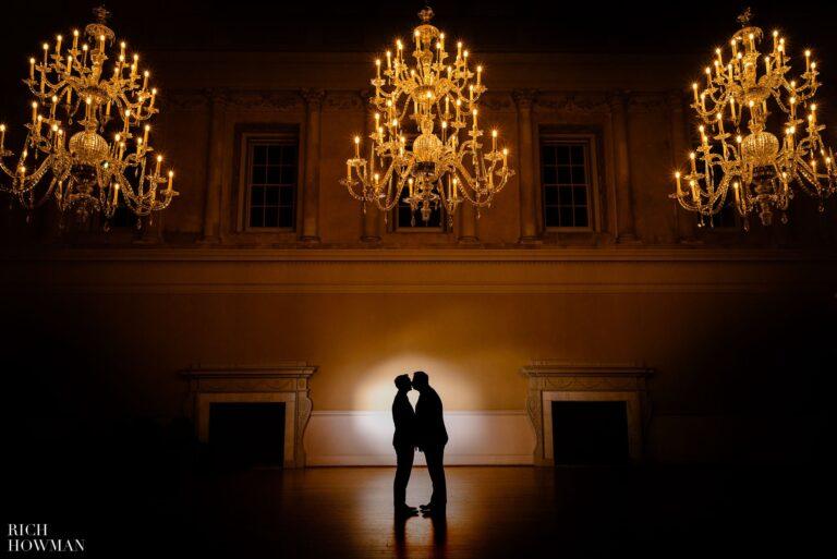 Bath Assembly Rooms Wedding Photographer