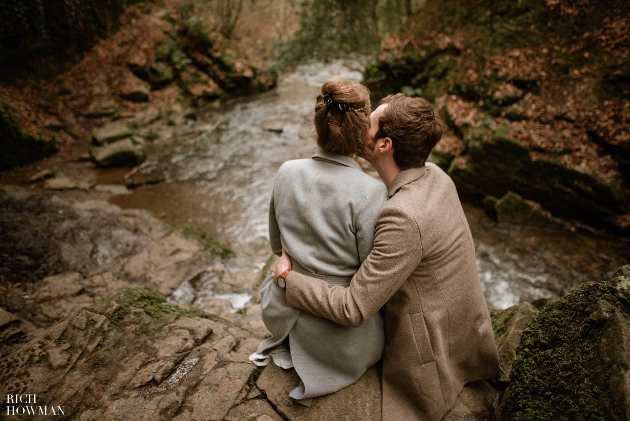 Engagement Photographers Bristol