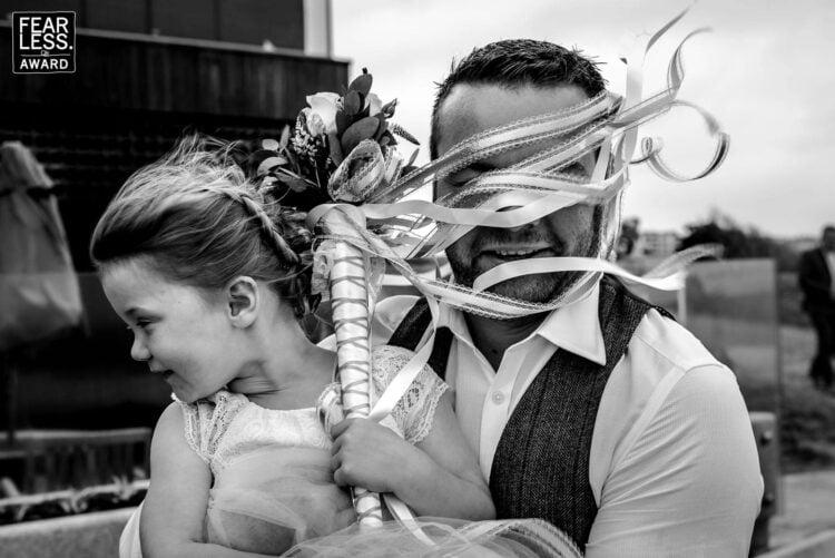 Wedding Photographers Newquay