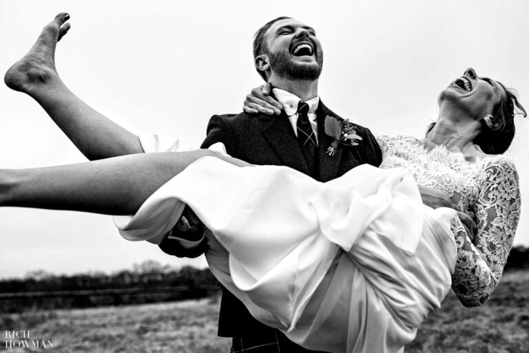 Highlights time at Lillibrooke Manor Wedding