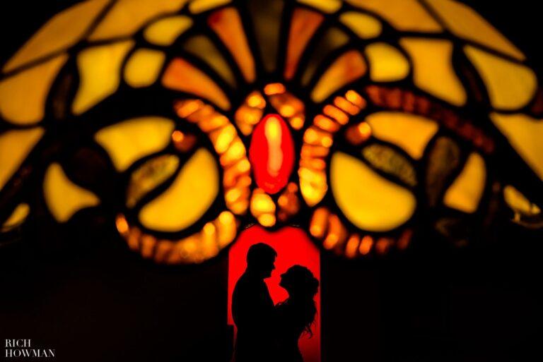 Wedding Photographer Ilminster Somerset