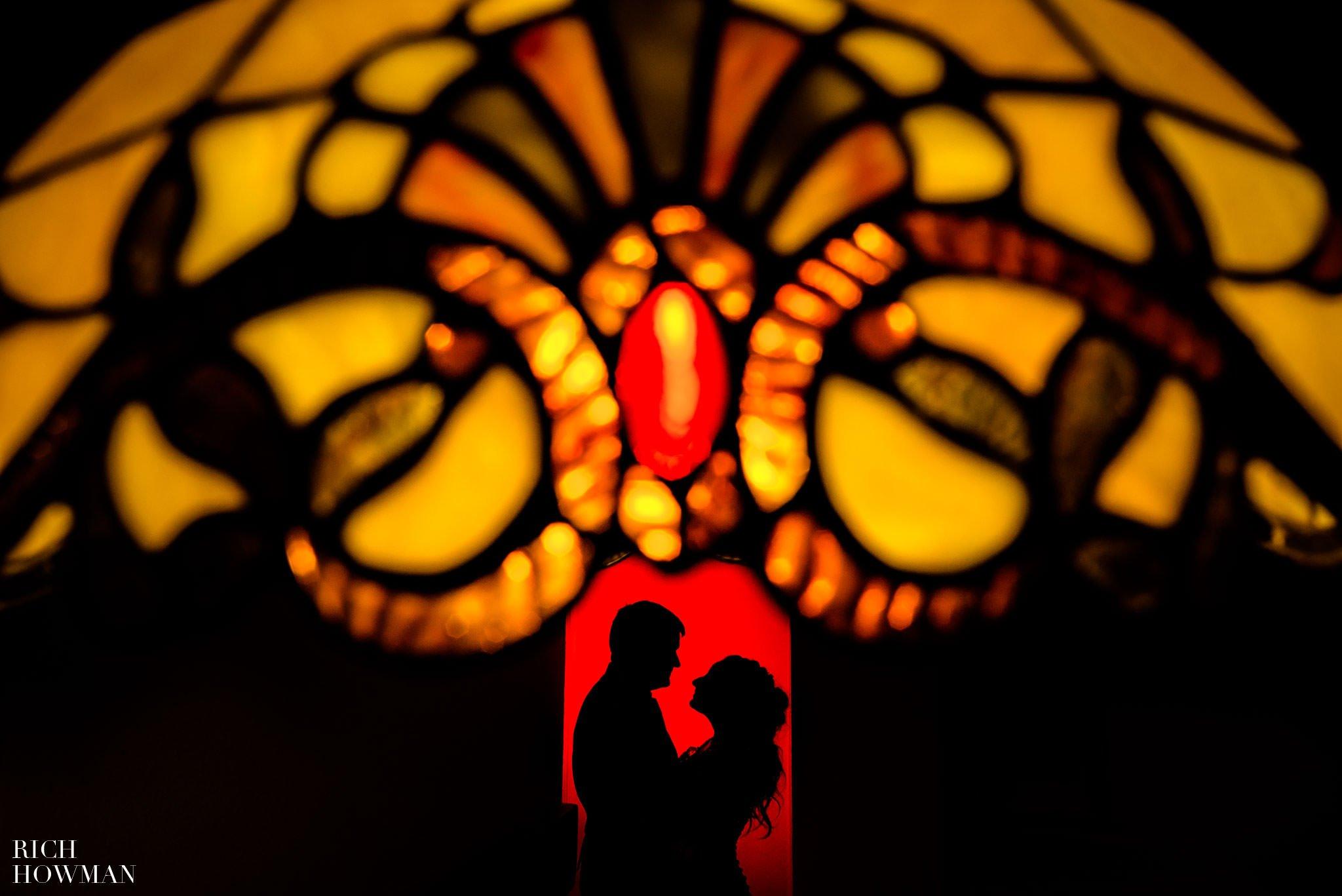 Wedding Photographers Ilminster