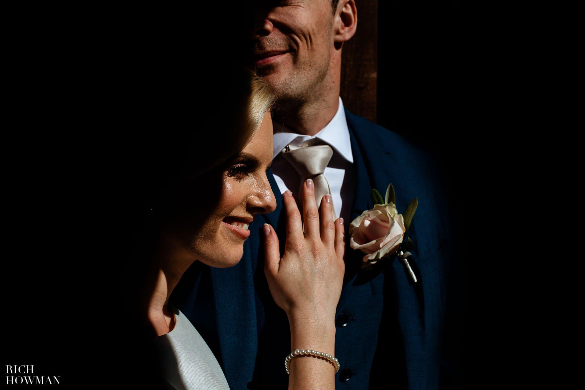 Eastington Park Wedding Photographer 1