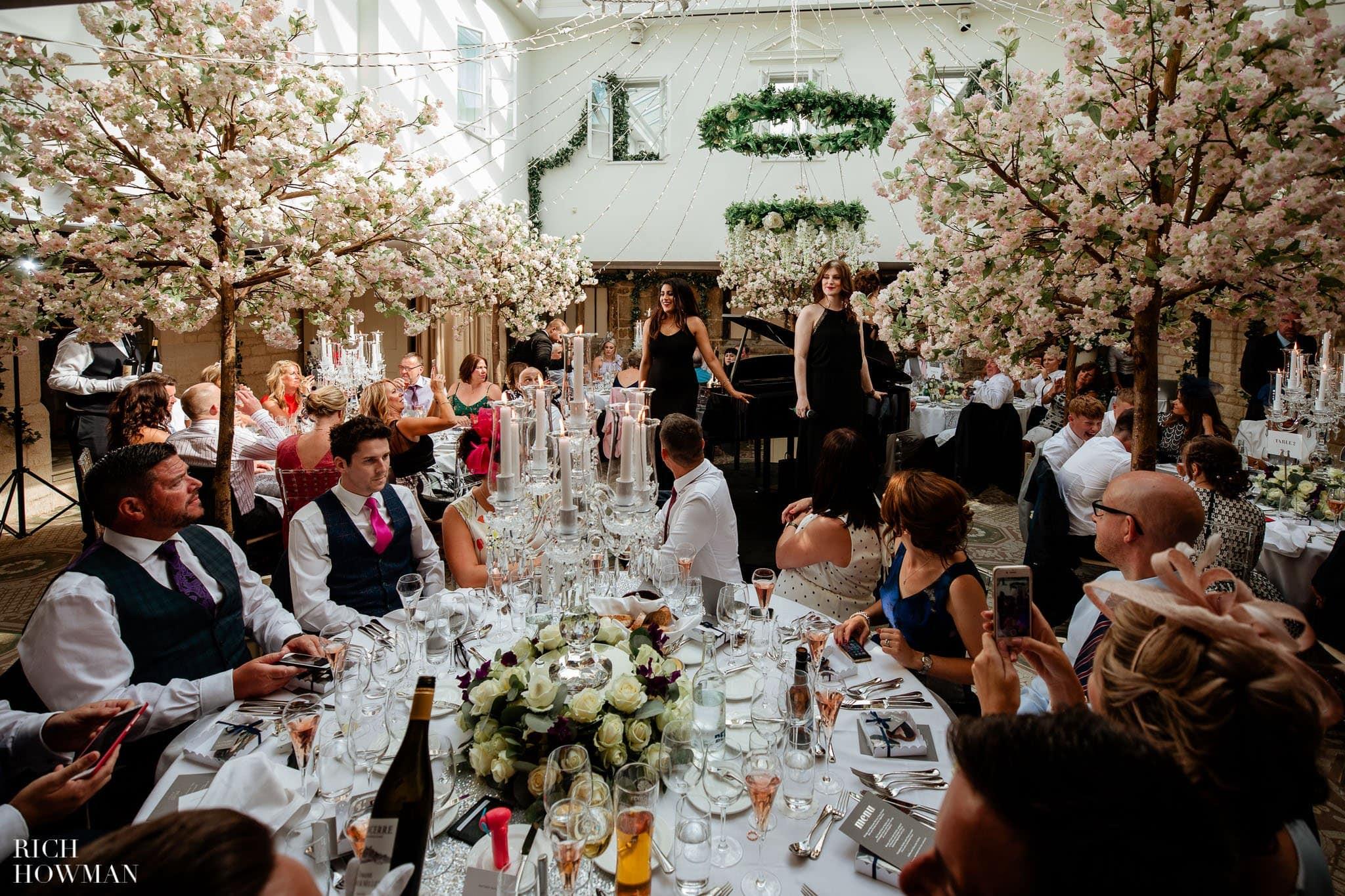 Ellenborough Park Wedding Photographer in Cheltenham 36
