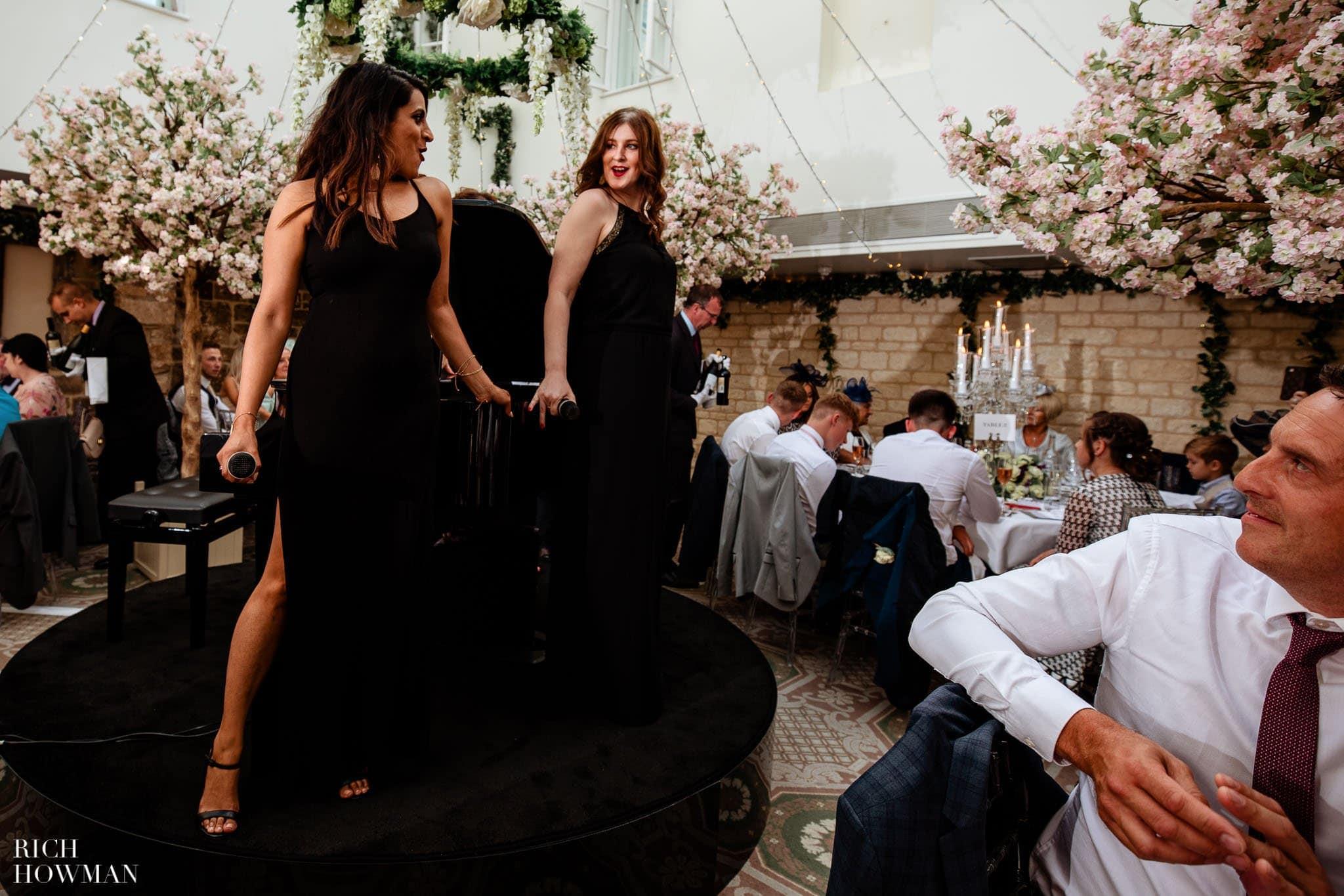 Ellenborough Park Wedding Photographer in Cheltenham 37