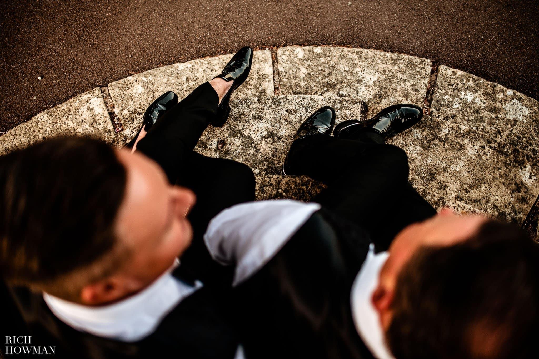 Ellenborough Park Wedding Photographer in Cheltenham 49