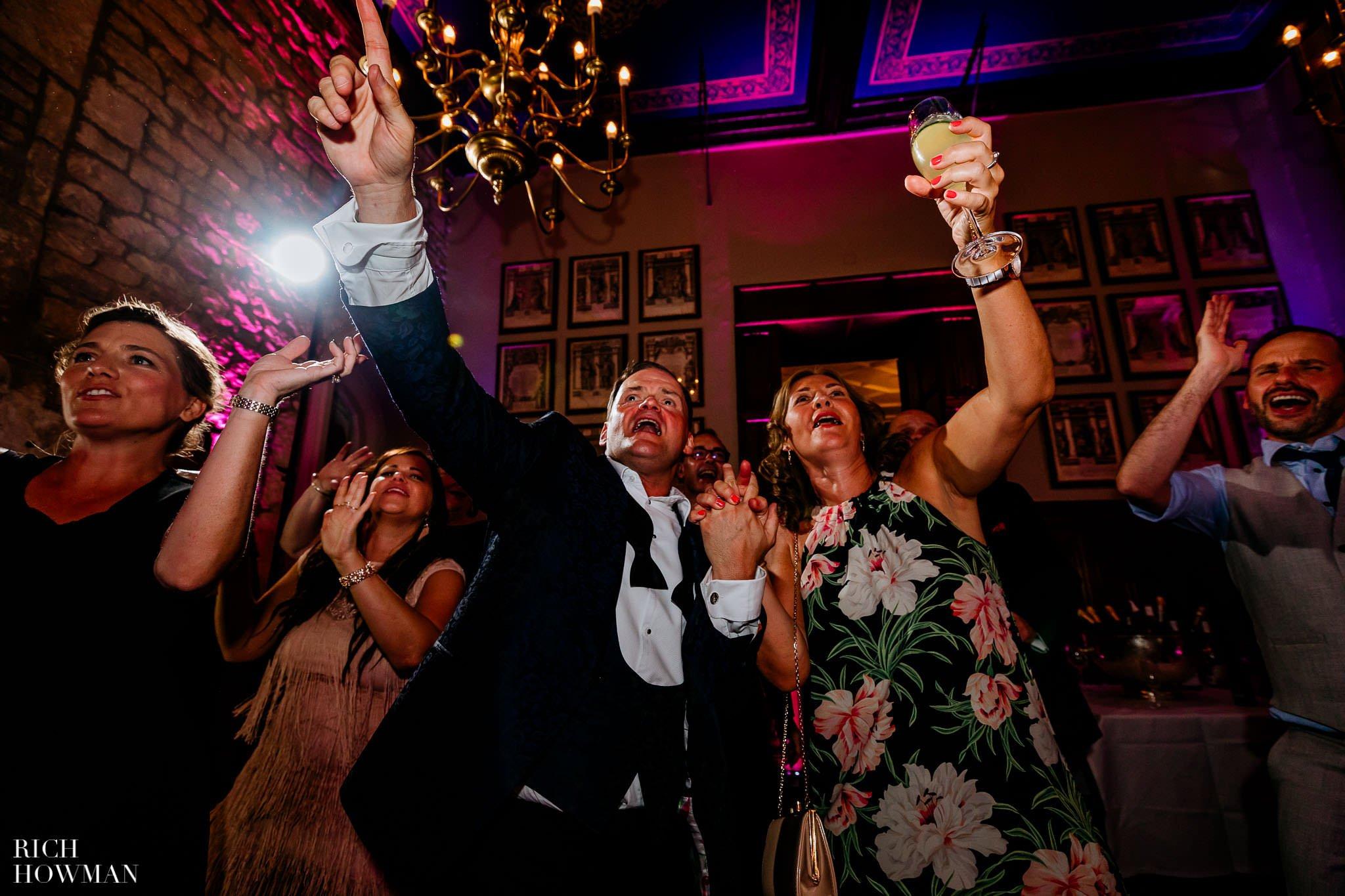 Ellenborough Park Wedding Photographer in Cheltenham 67