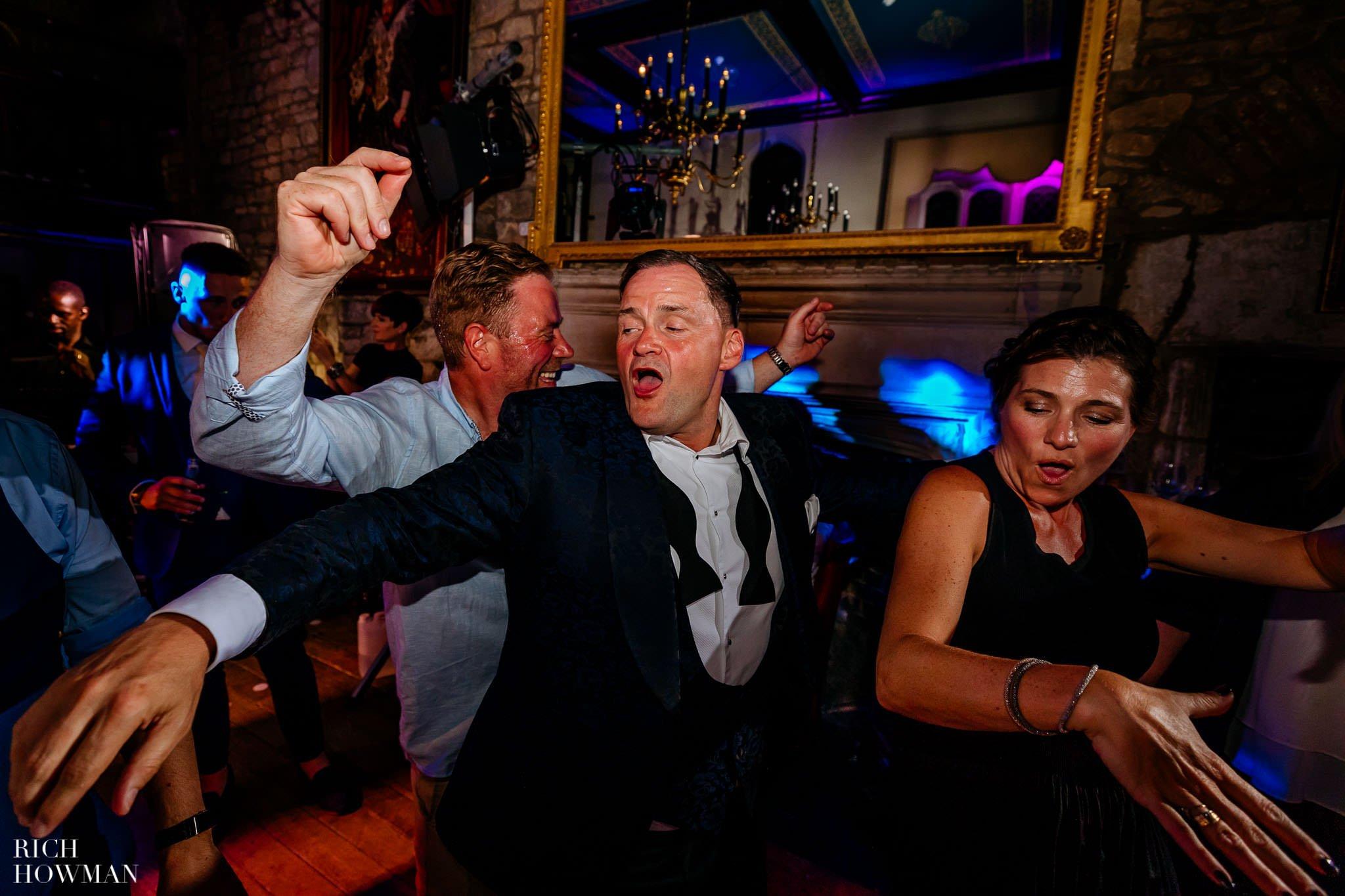 Ellenborough Park Wedding Photographer in Cheltenham 54