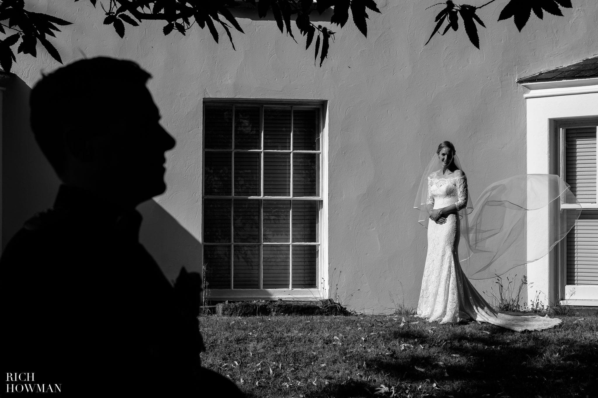 Military Wedding Photographers 519