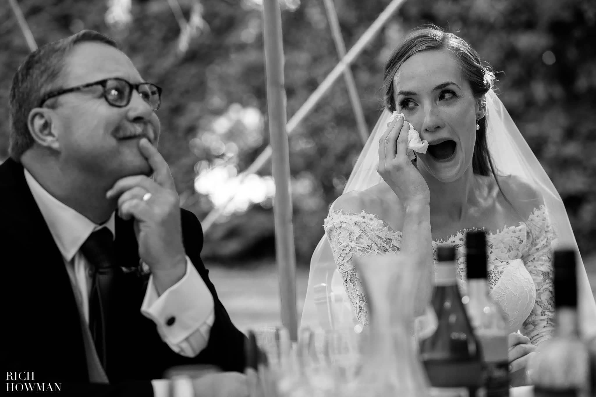 Military Wedding Photographers 533
