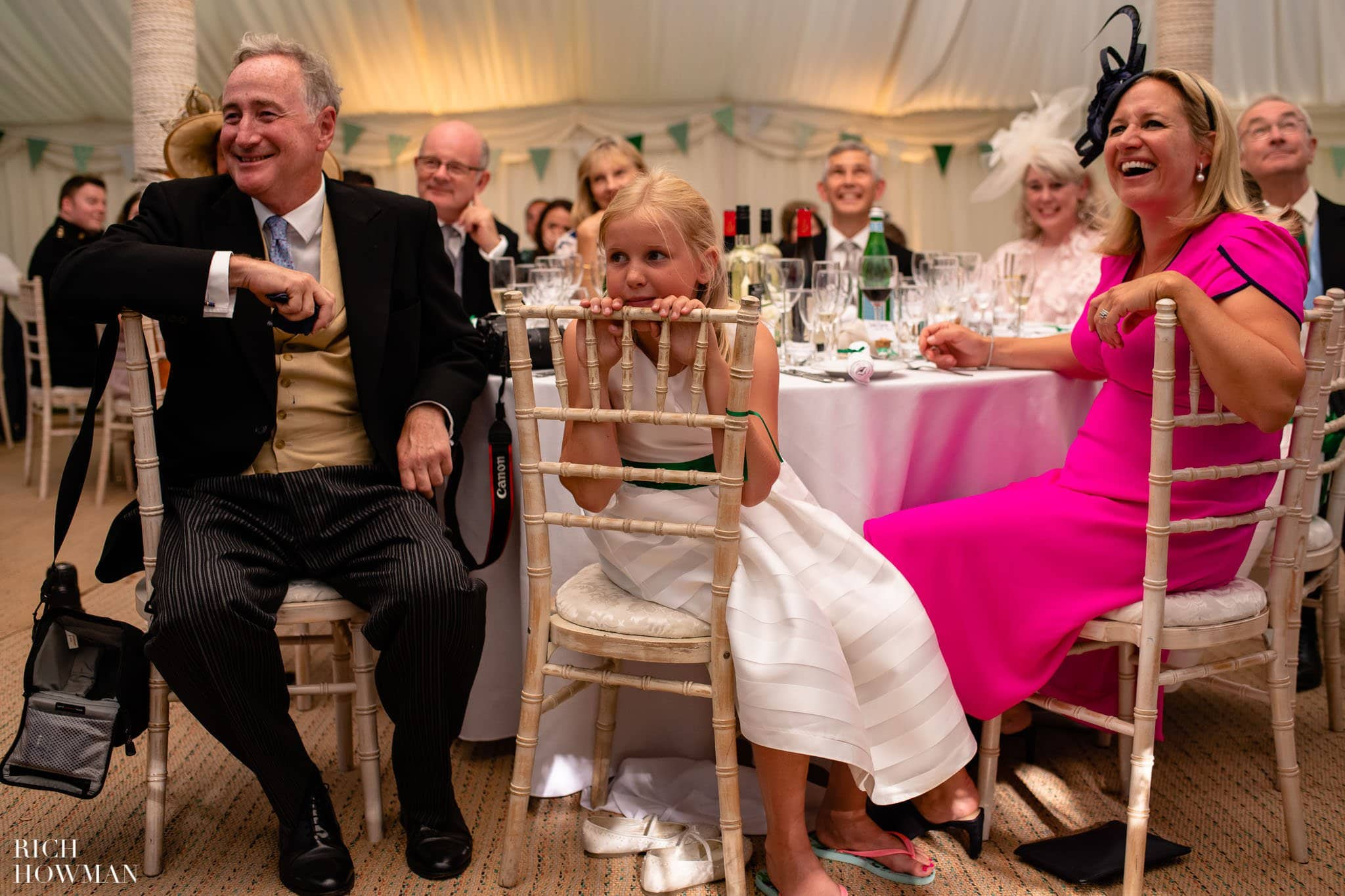 Military Wedding Photographers 534
