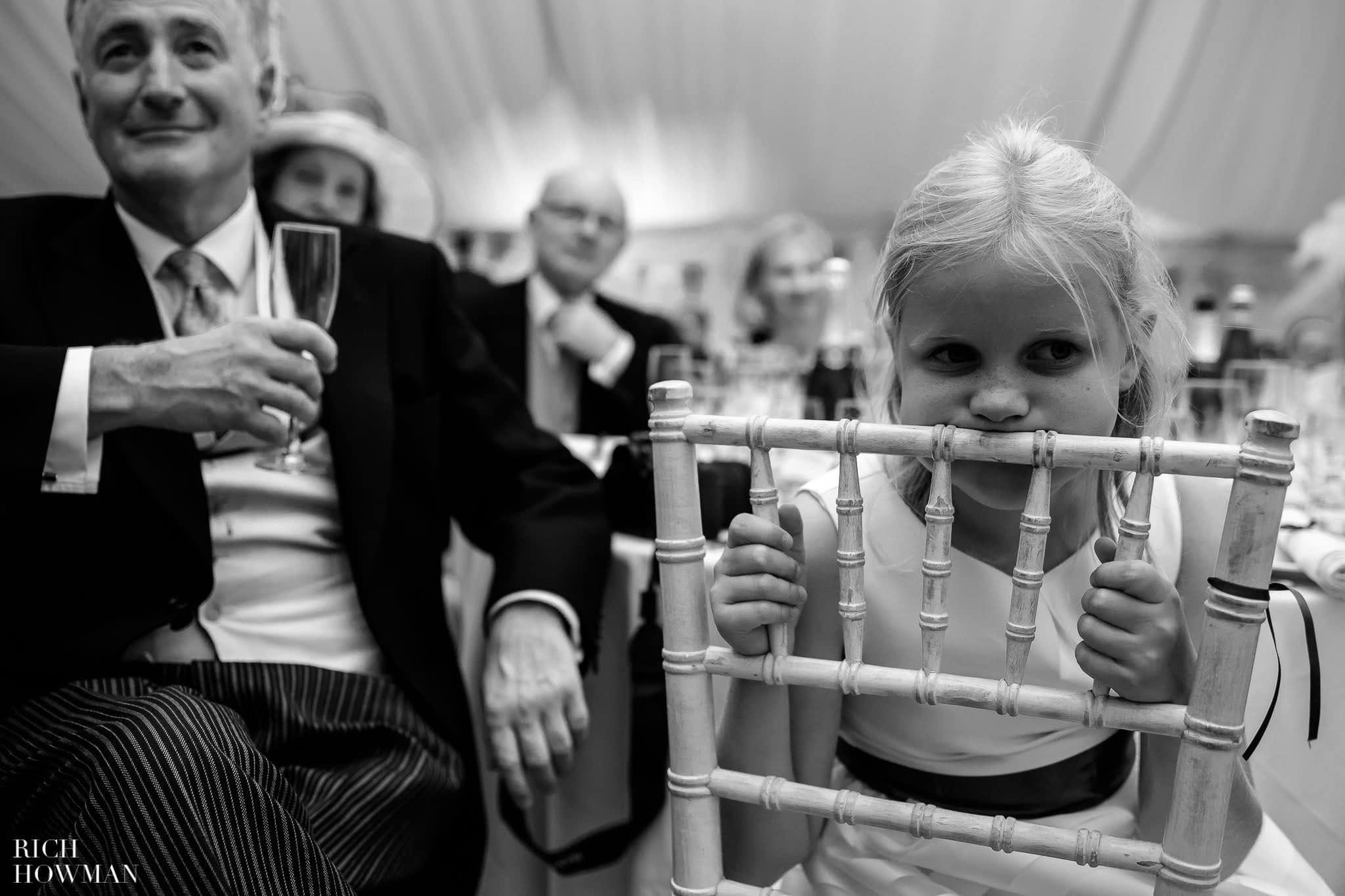 Military Wedding Photographers 537