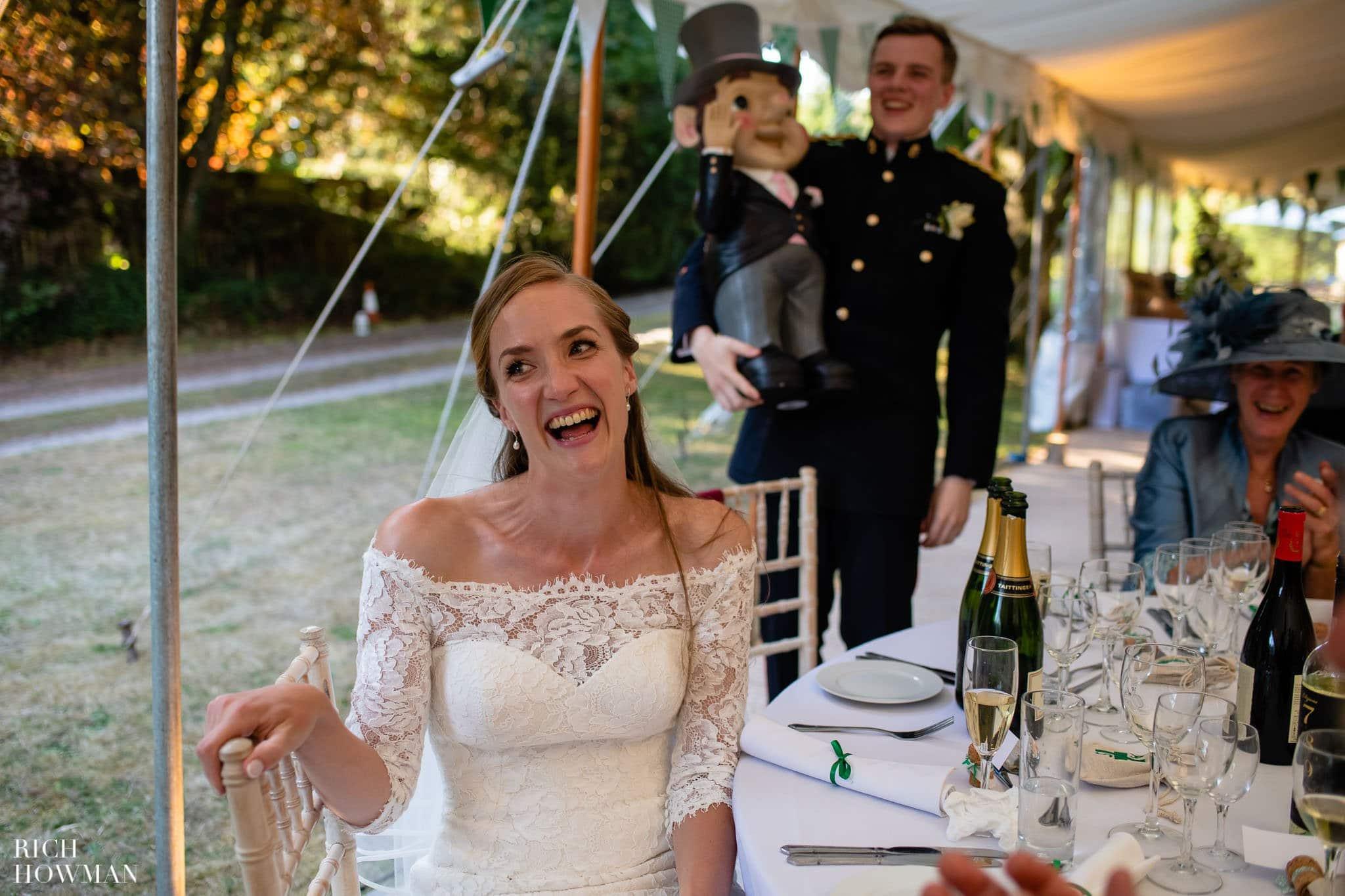 Military Wedding Photographers 540