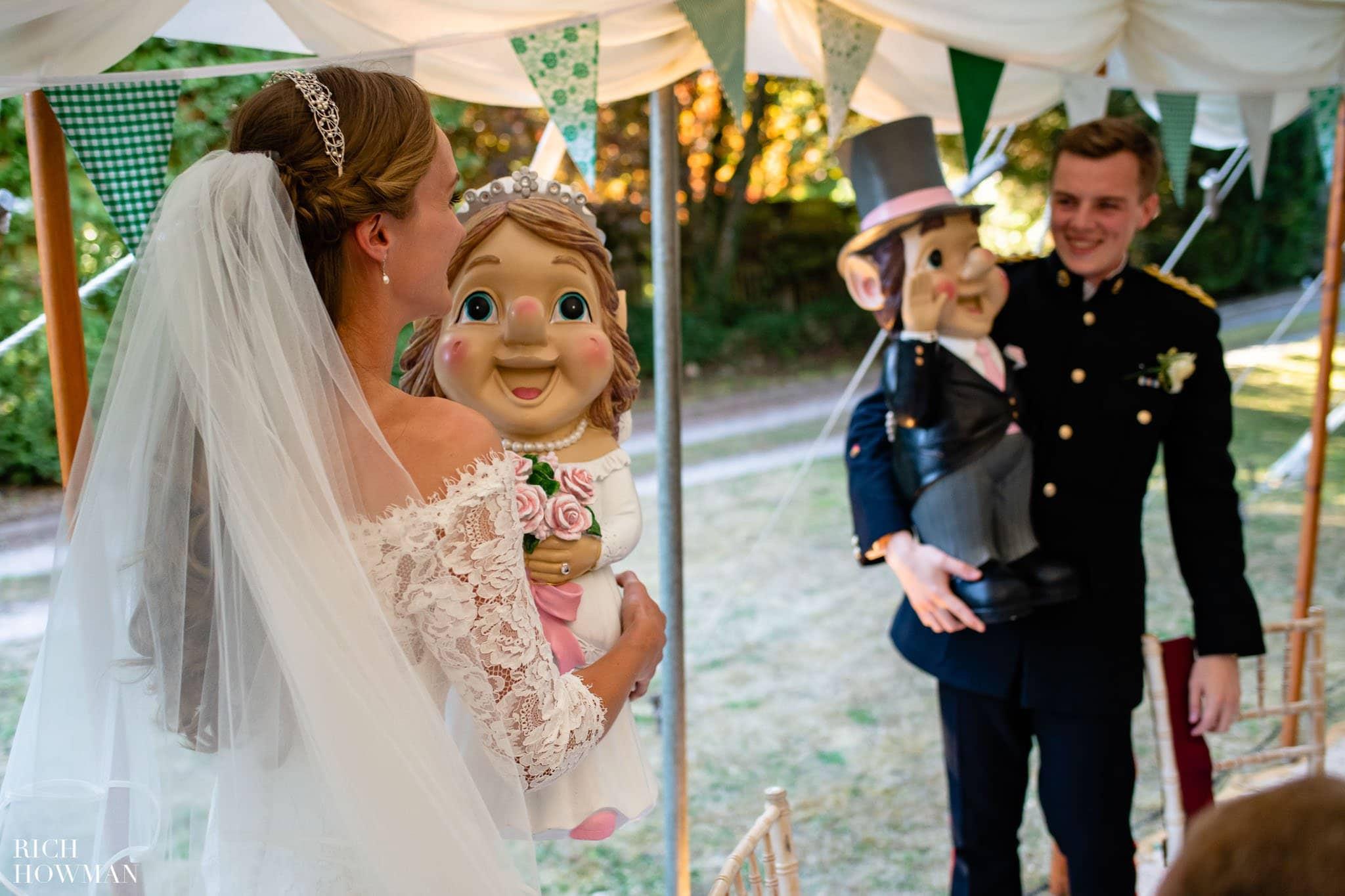 Military Wedding Photographers 541