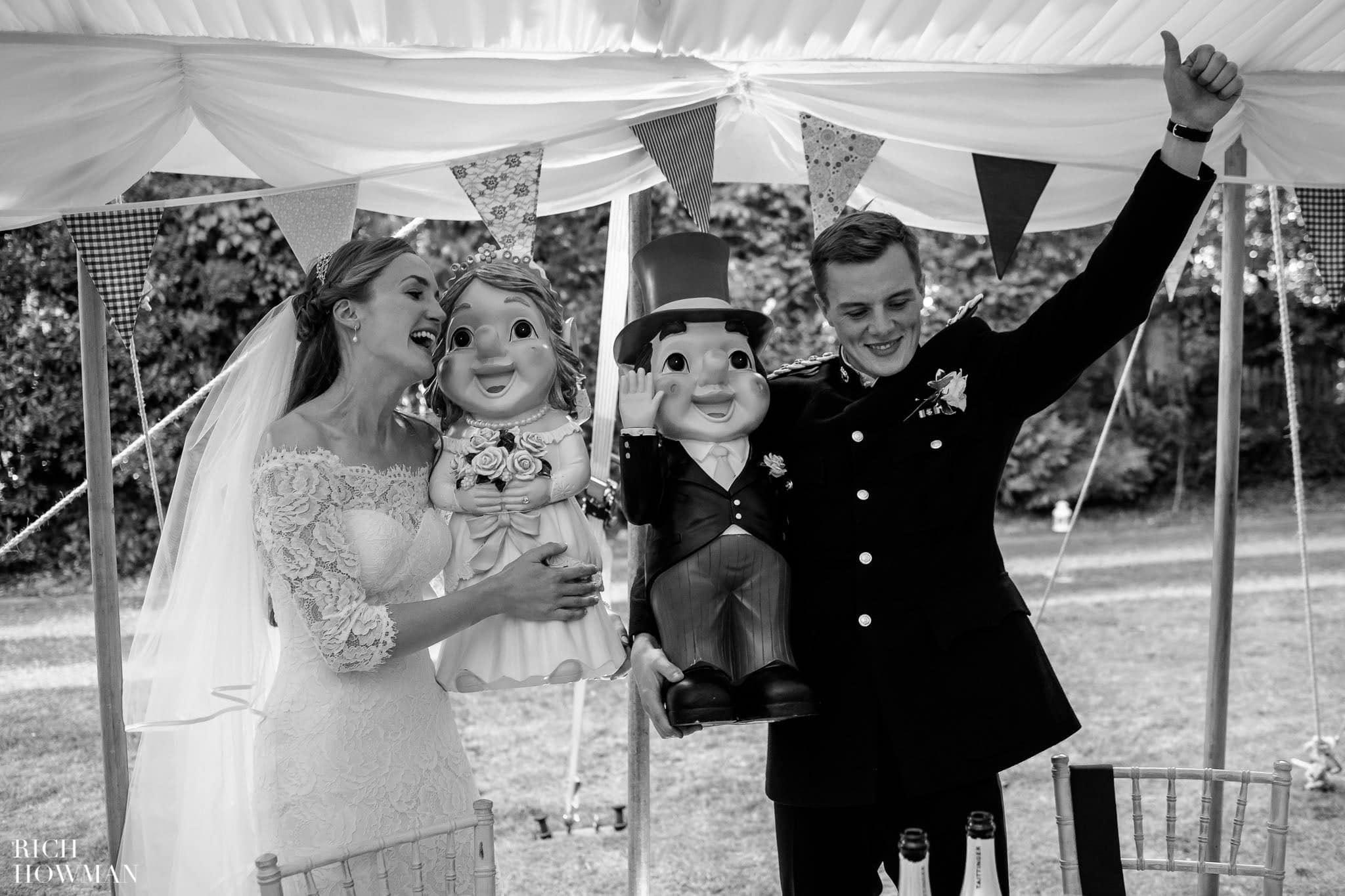 Military Wedding Photographers 542