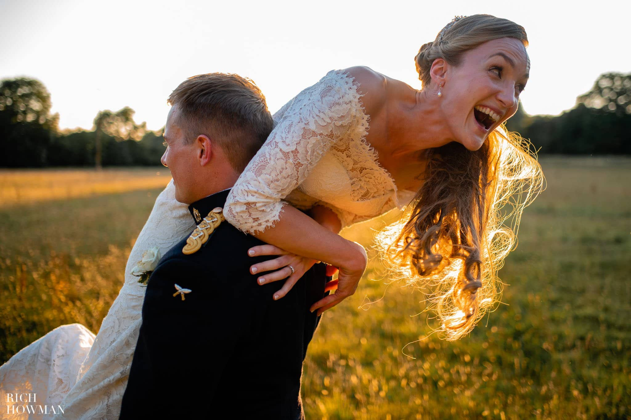 Military Wedding Photographers 546