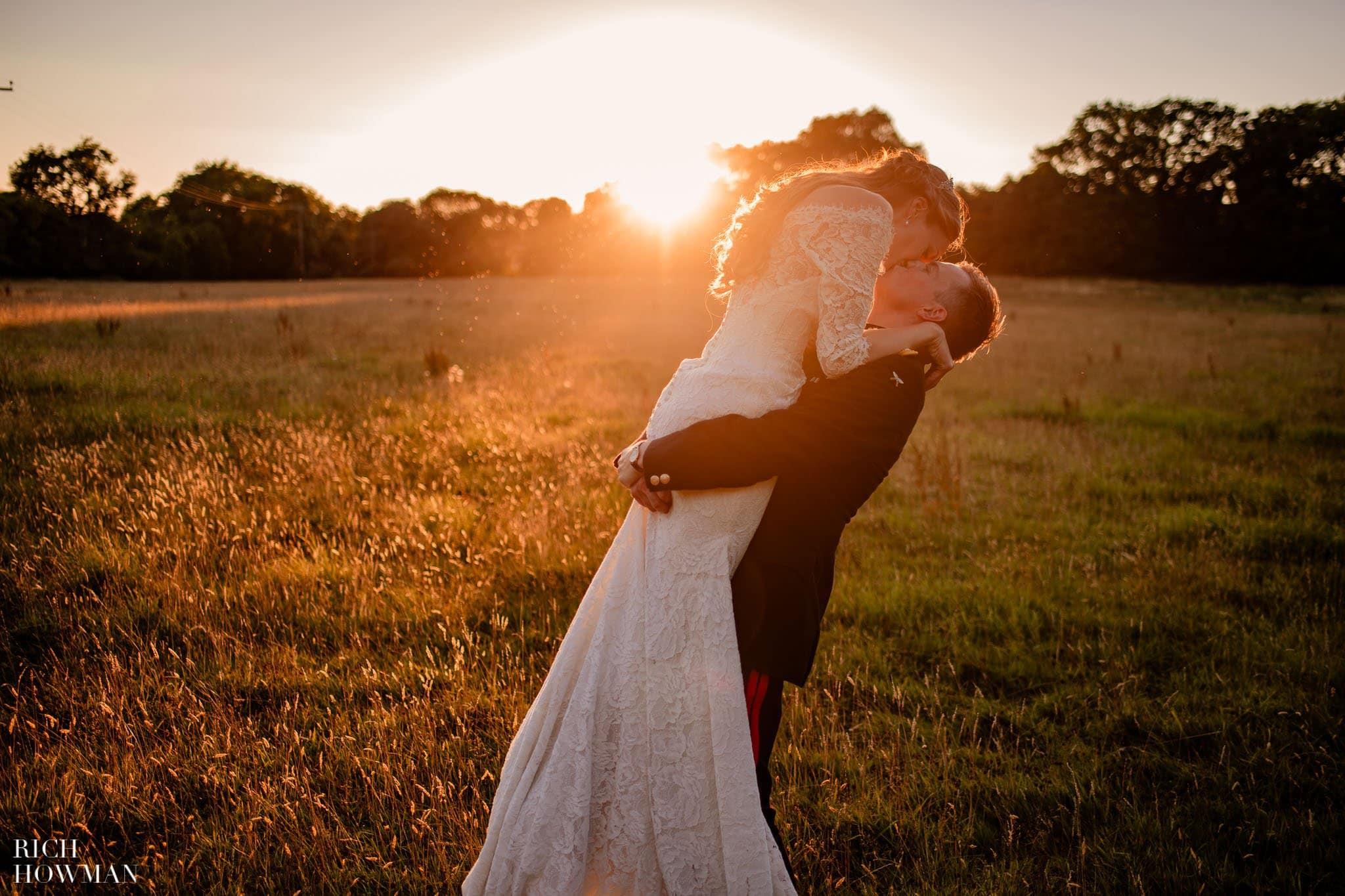 Military Wedding Photographers 547