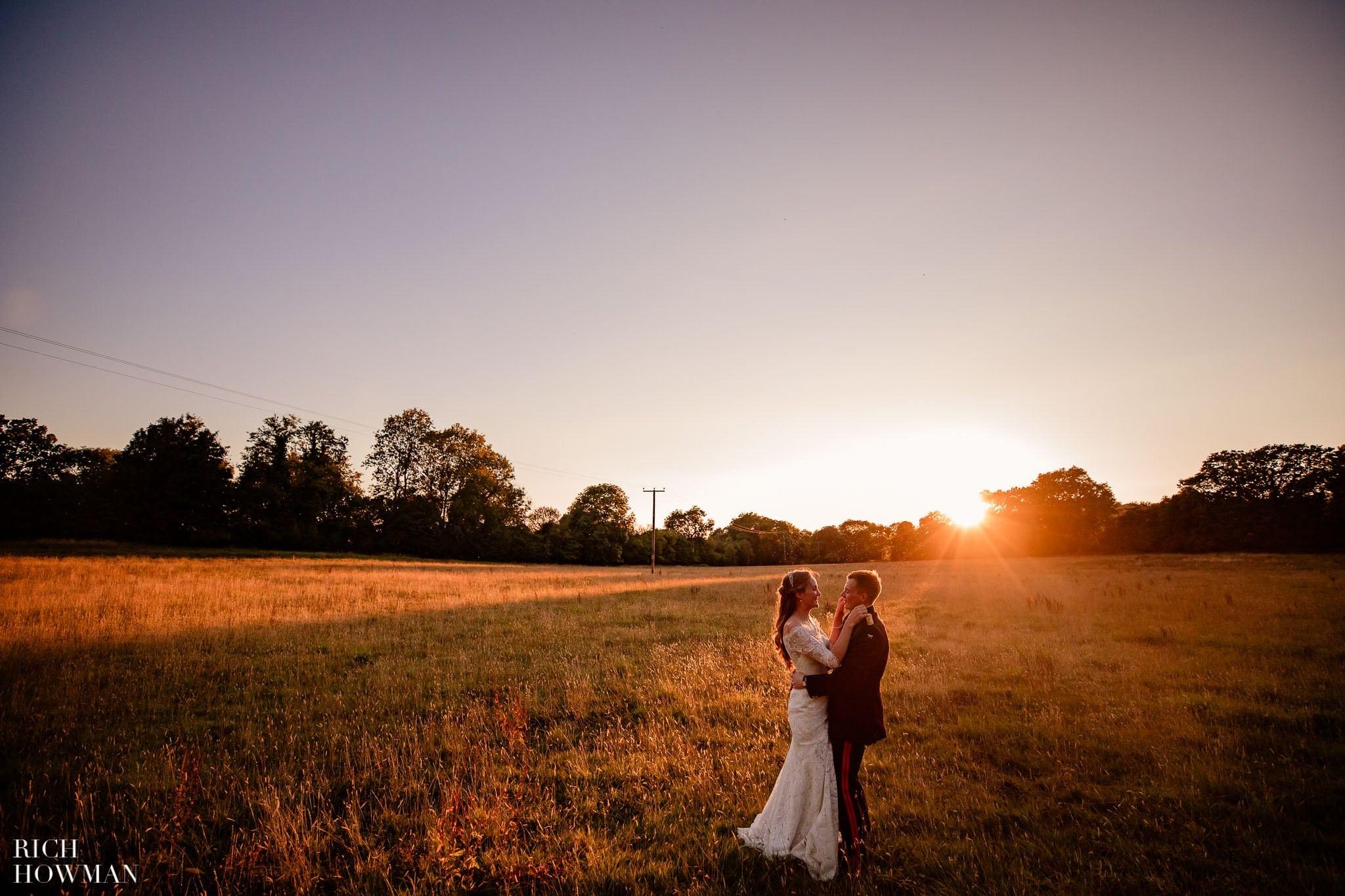 Military Wedding Photographers 548