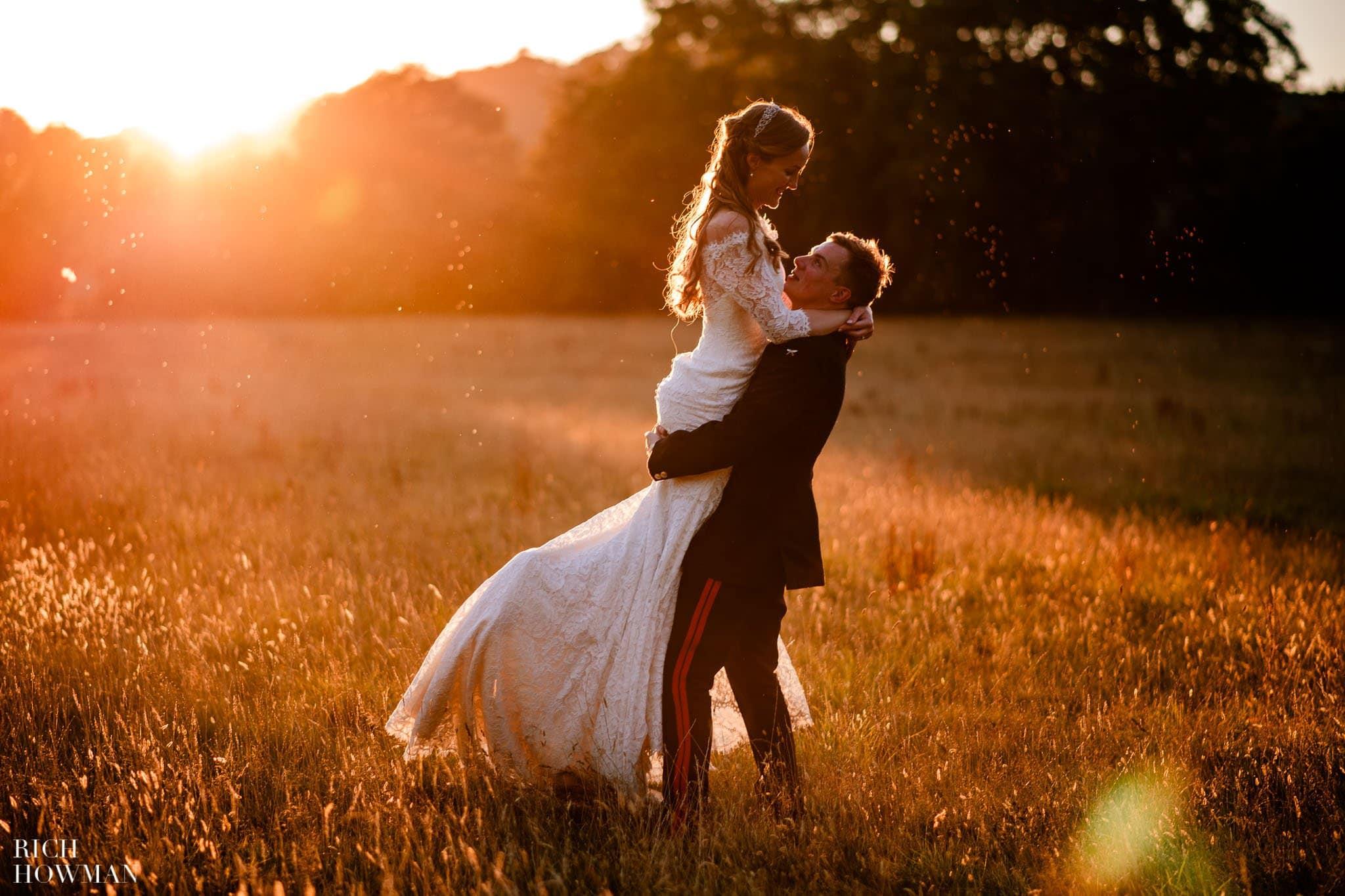 Military Wedding Photographers 553