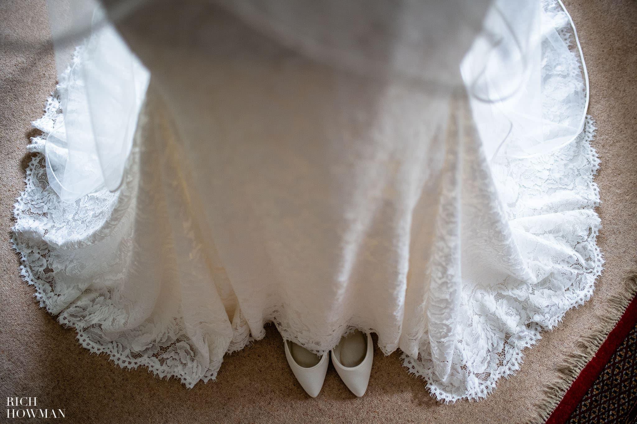 Military Wedding Photographers 428