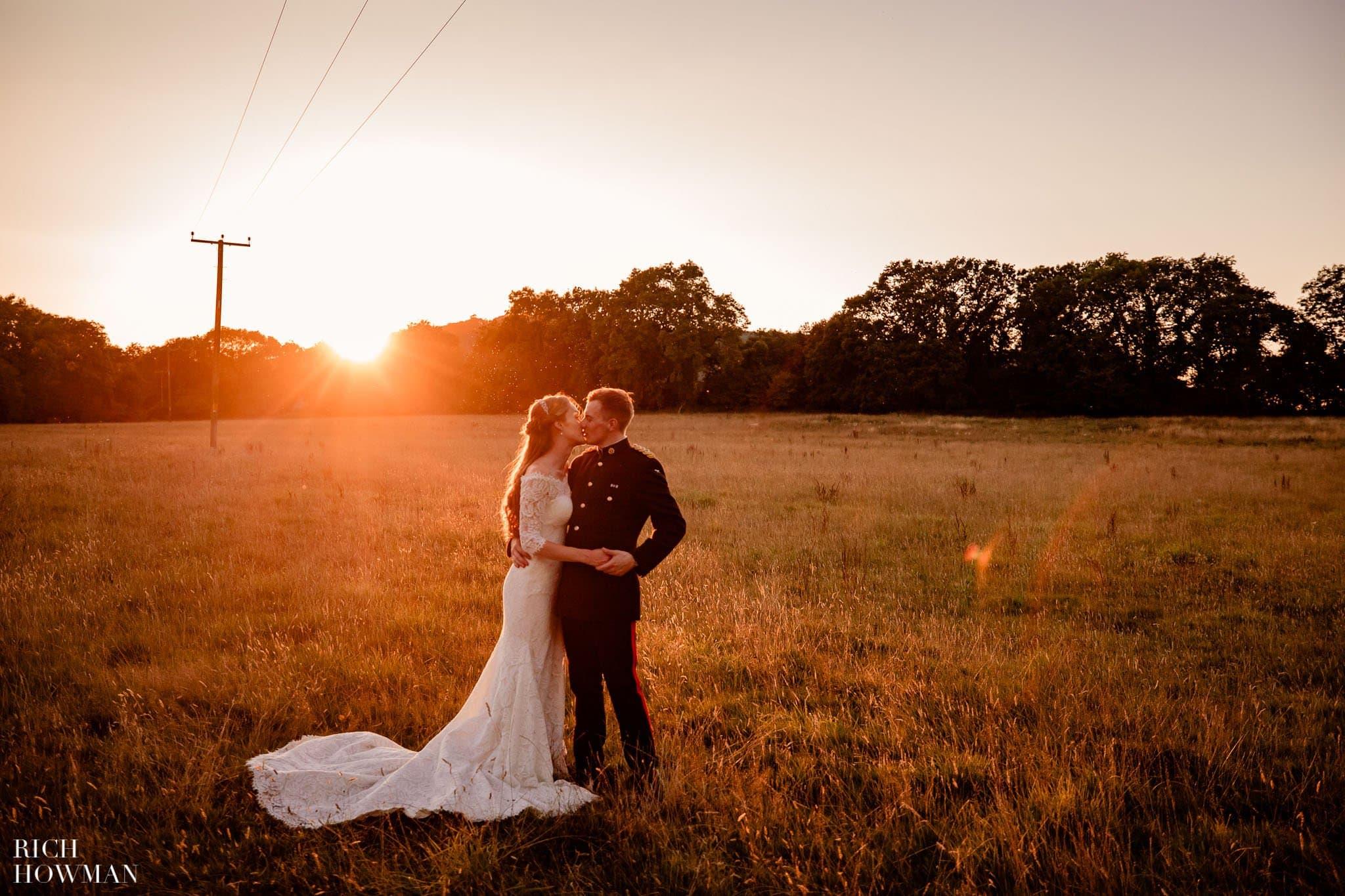 Military Wedding Photographers 554