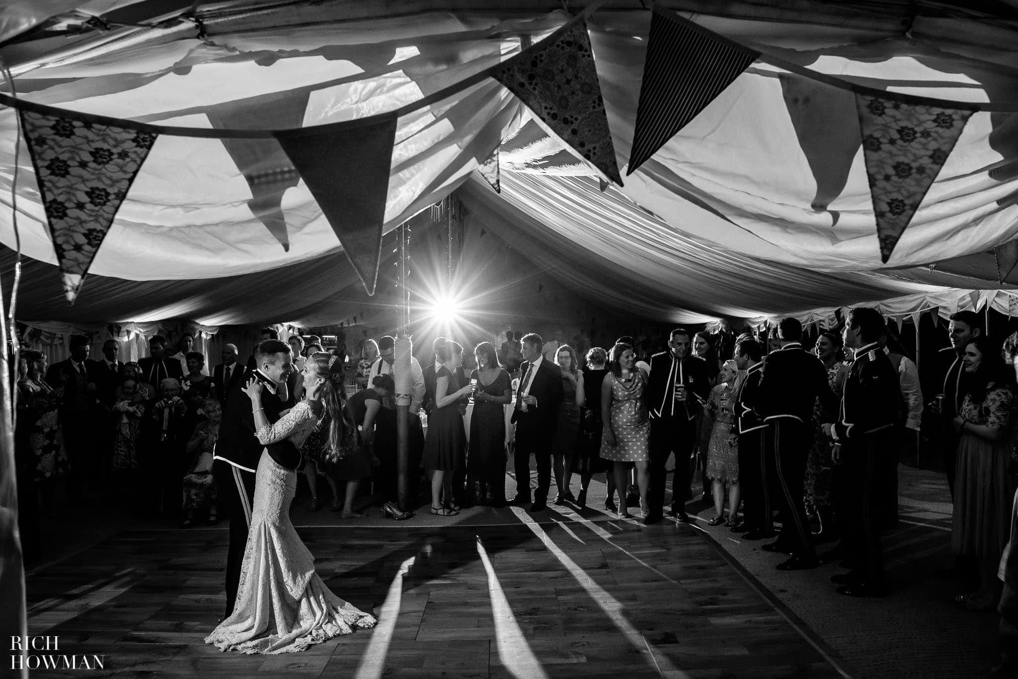 Military Wedding Photographers 564