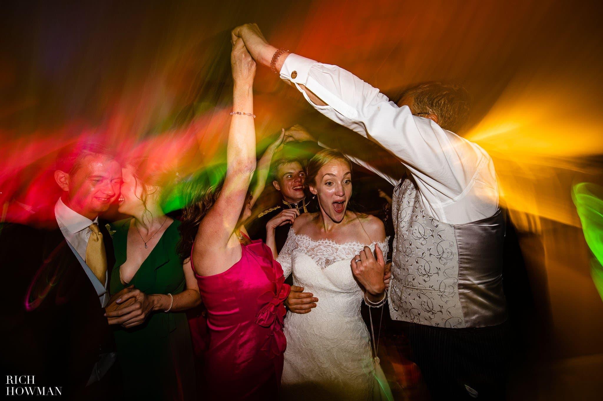 Military Wedding Photographers 568
