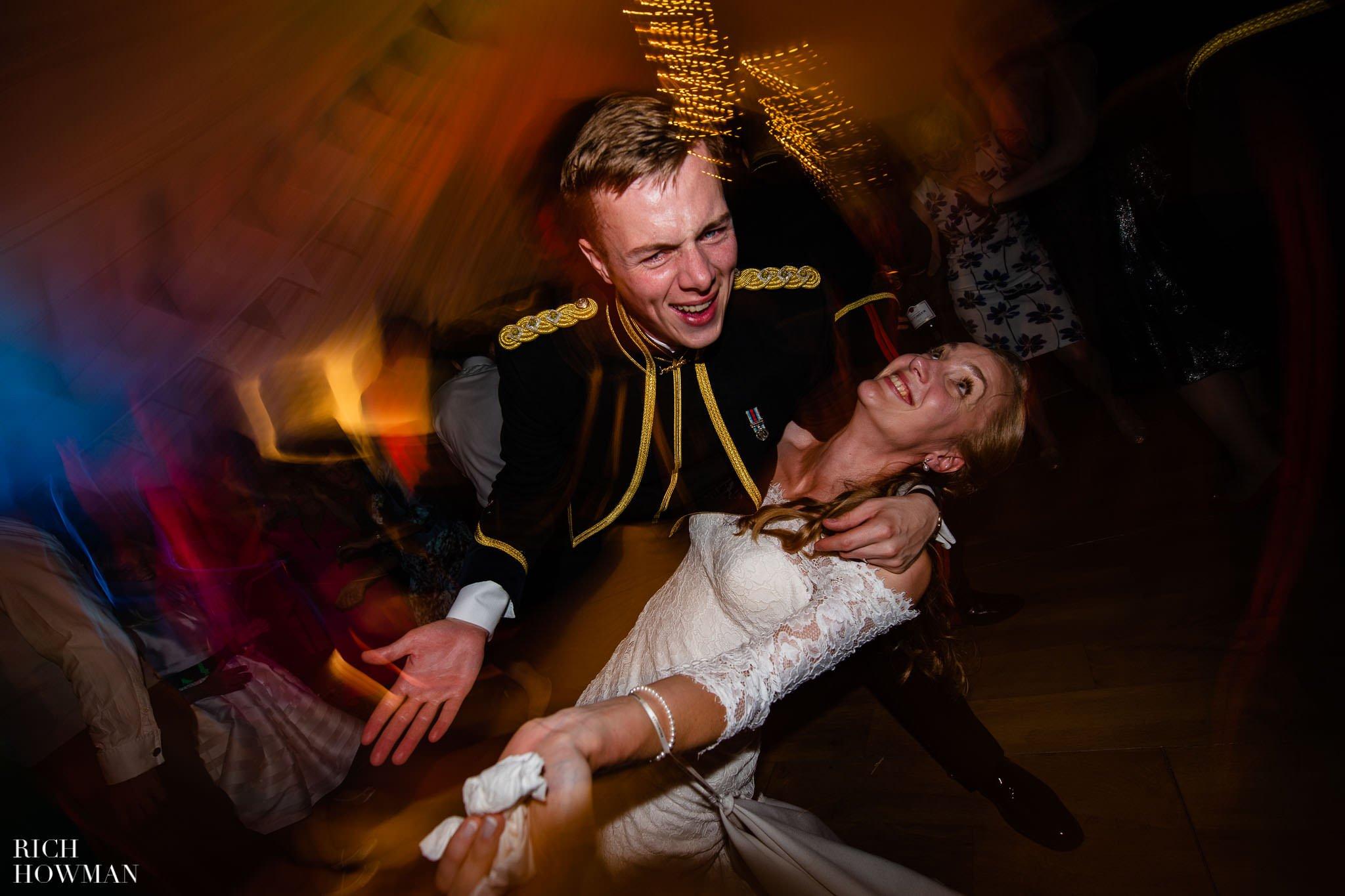 Military Wedding Photographers 583