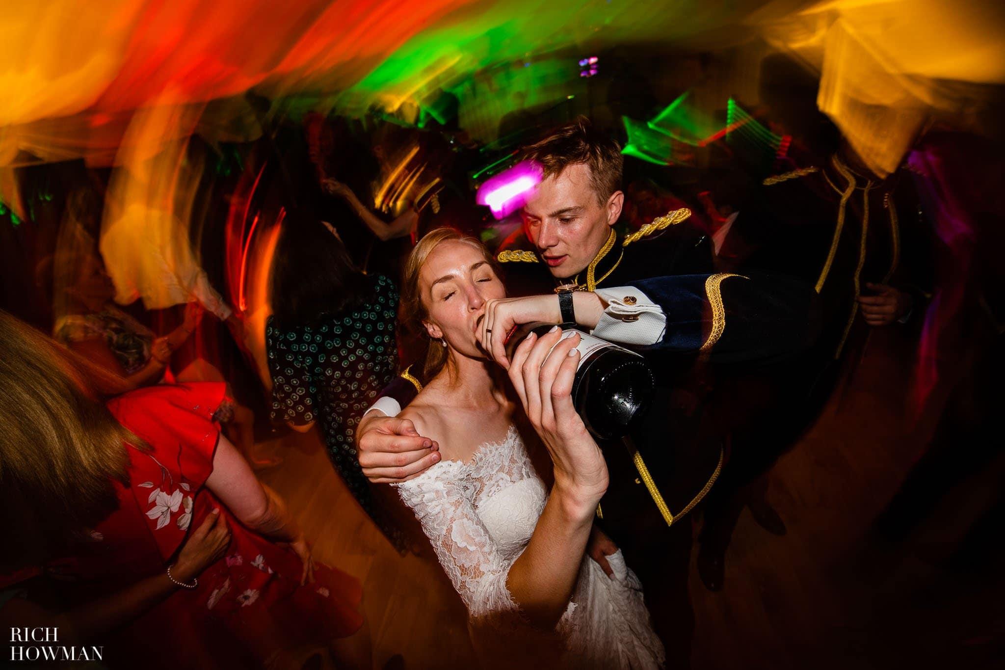 Military Wedding Photographers 584
