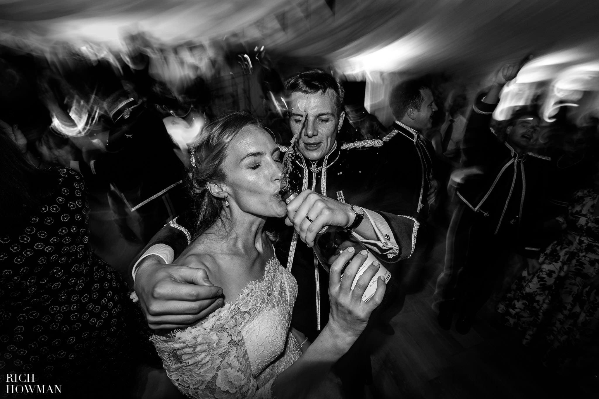 Military Wedding Photographers 585