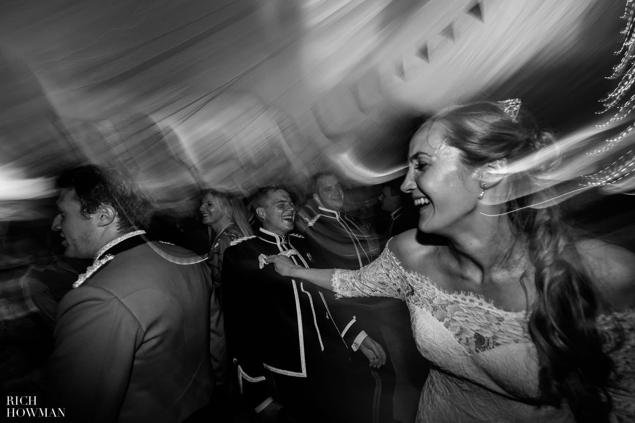 Military Wedding Photographers 589
