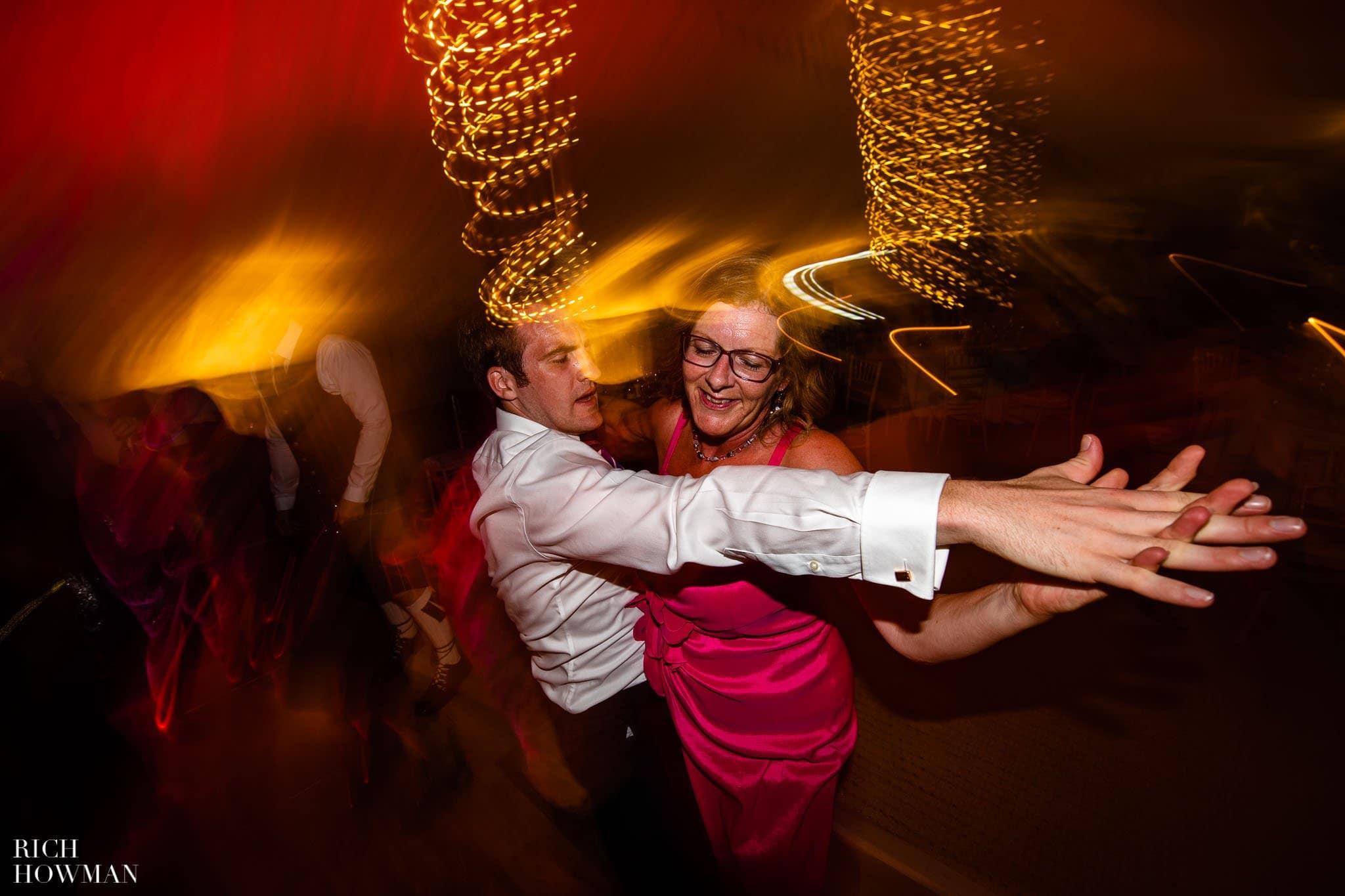 Military Wedding Photographers 593
