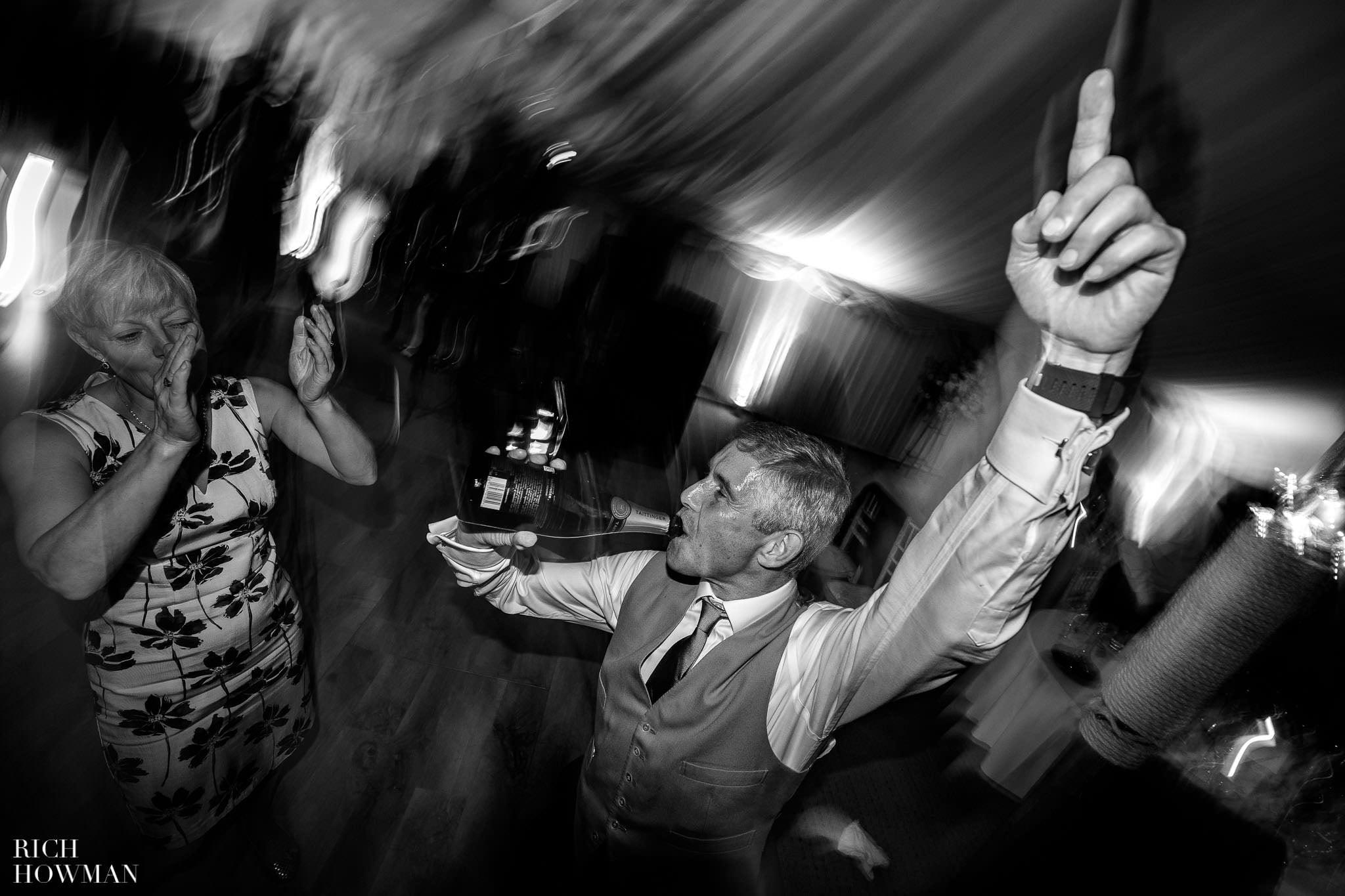 Military Wedding Photographers 610