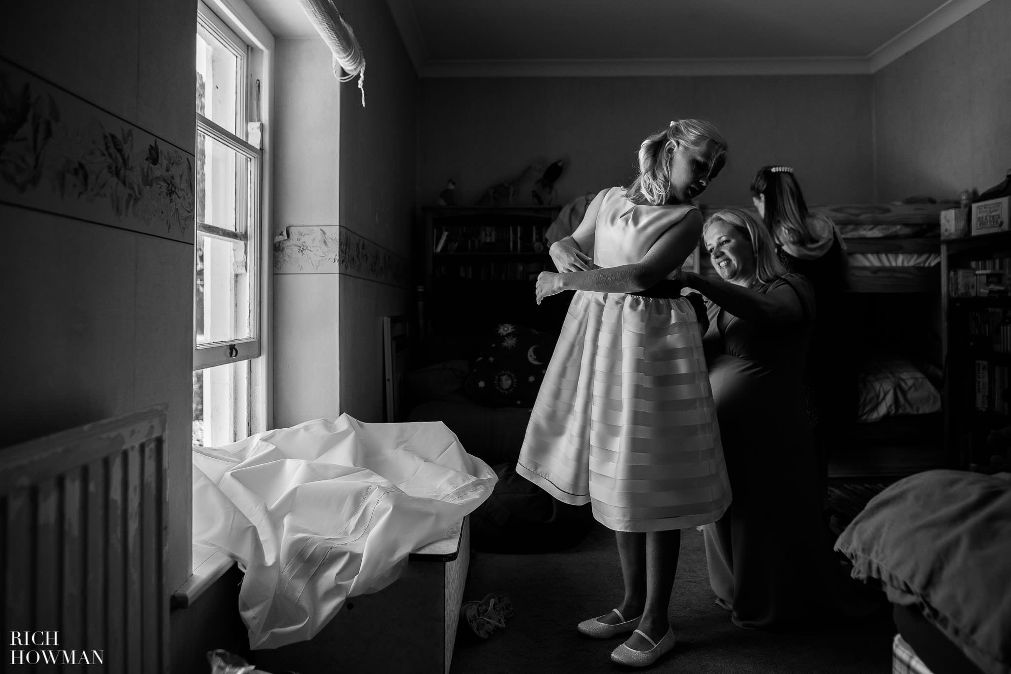Military Wedding Photographers 438